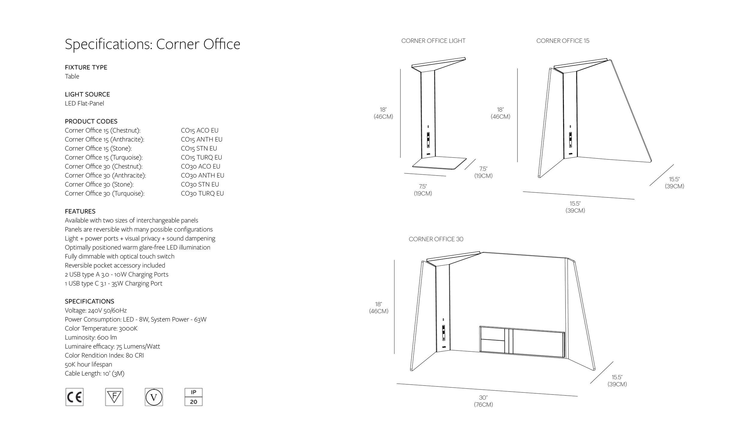 Corner Office English Spec_240V.jpg