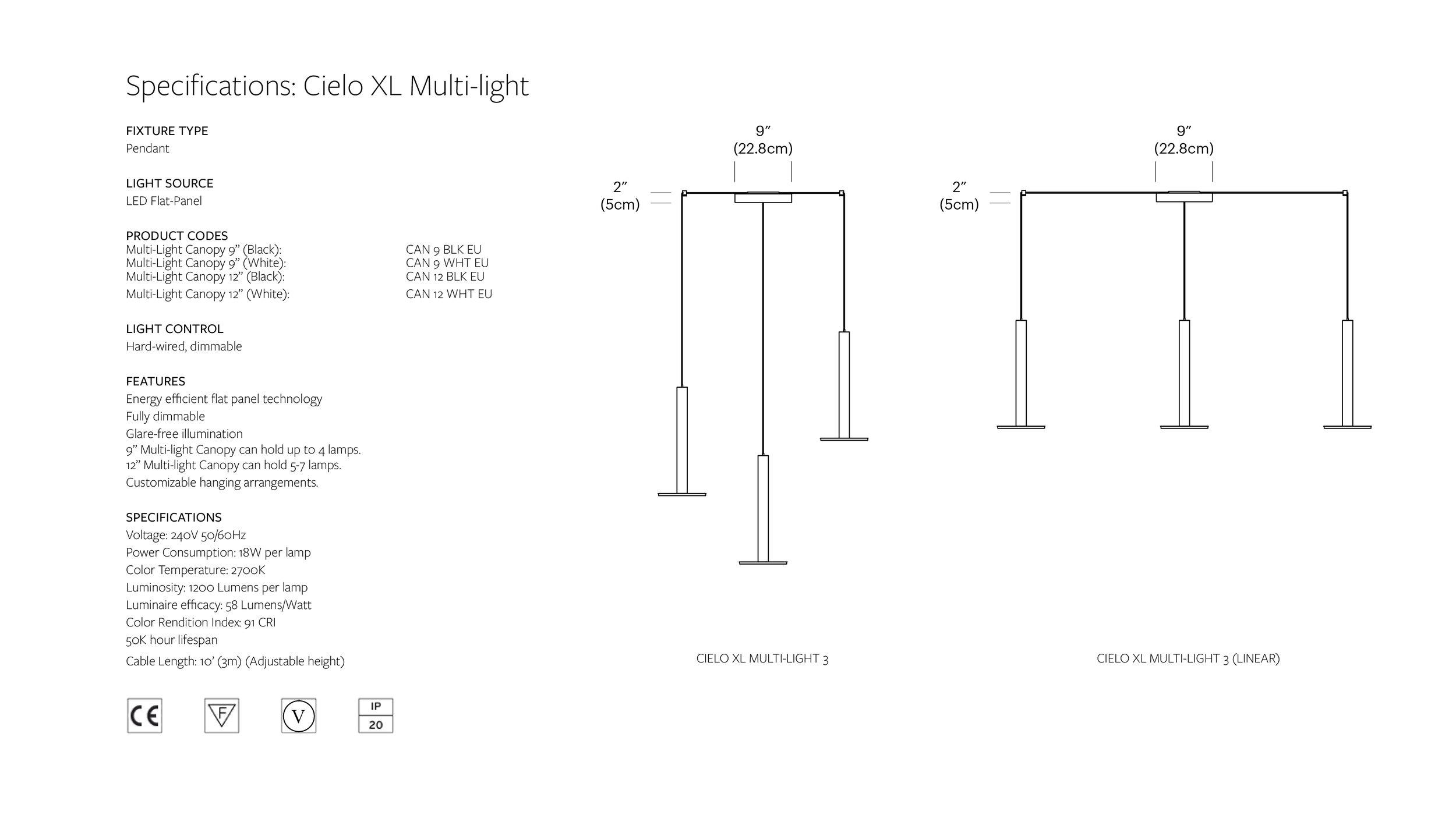 Cielo XL Multi-Light English Spec_240V.jpg