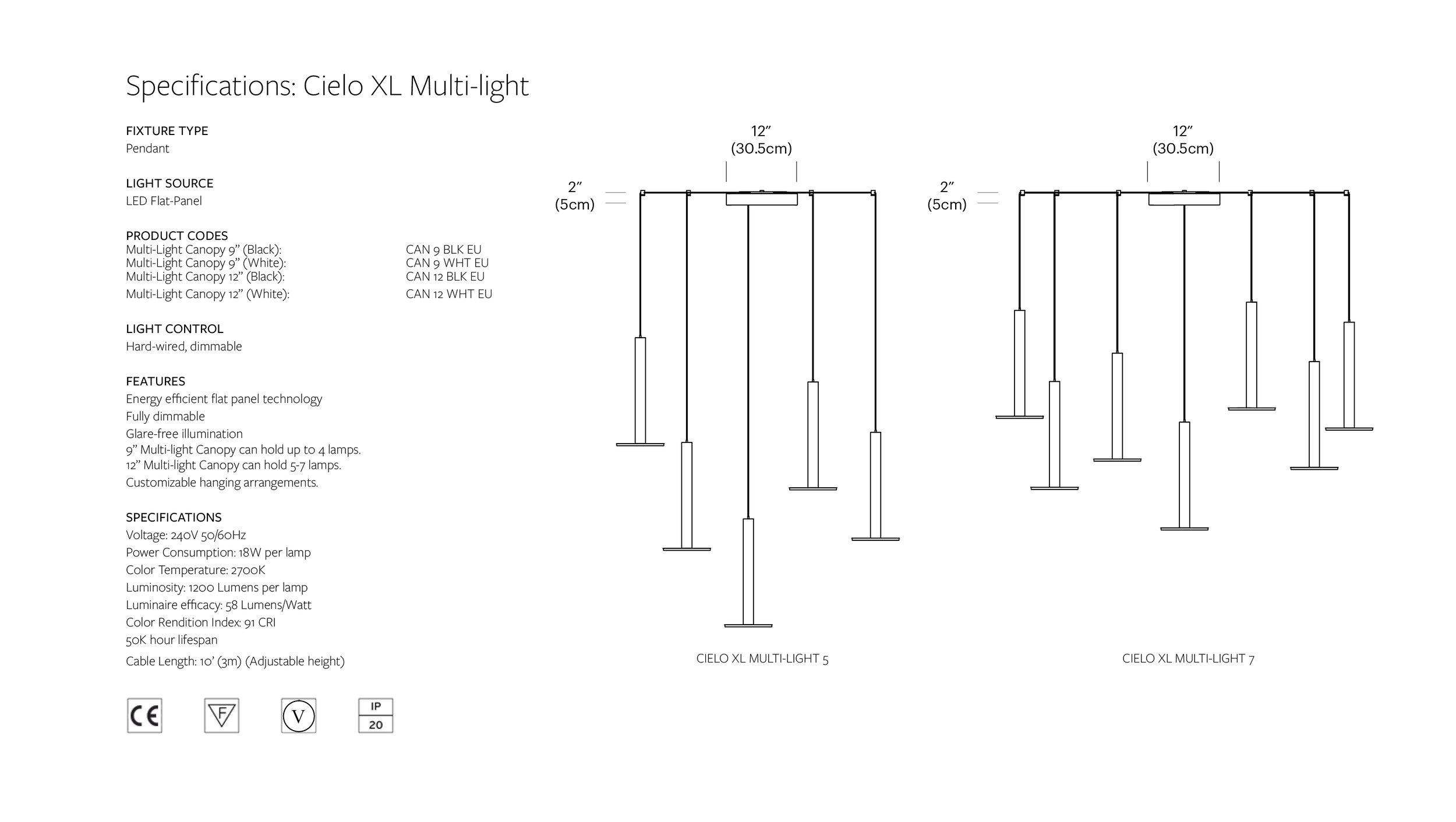Cielo XL Multi-Light English Spec_240V2.jpg