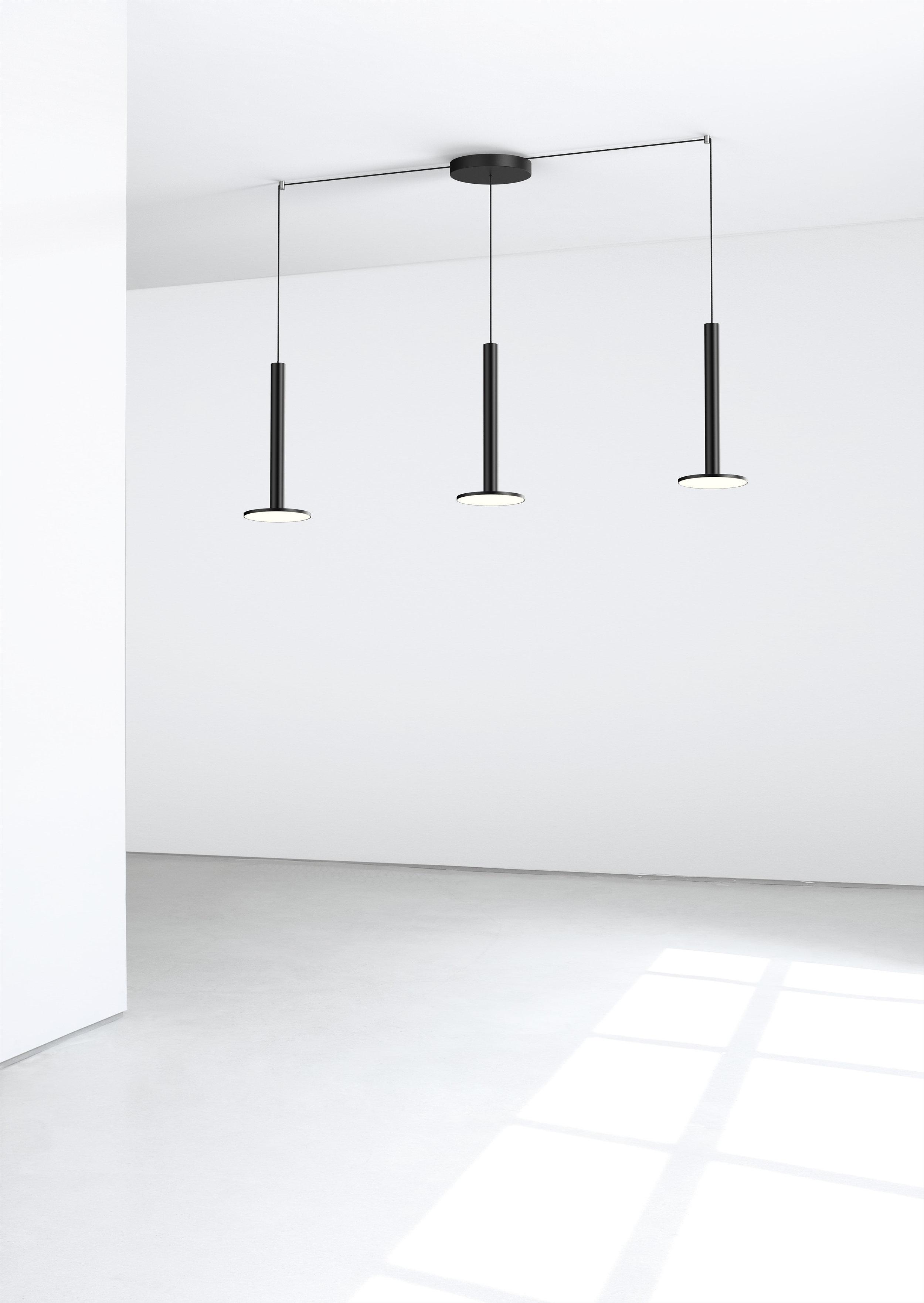Cielo XL Multi-light 9in black Linear.jpg