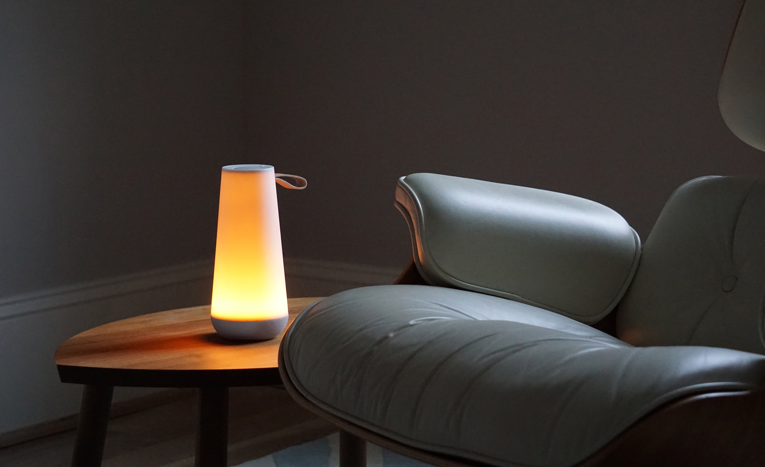 20 Smart lights for your home