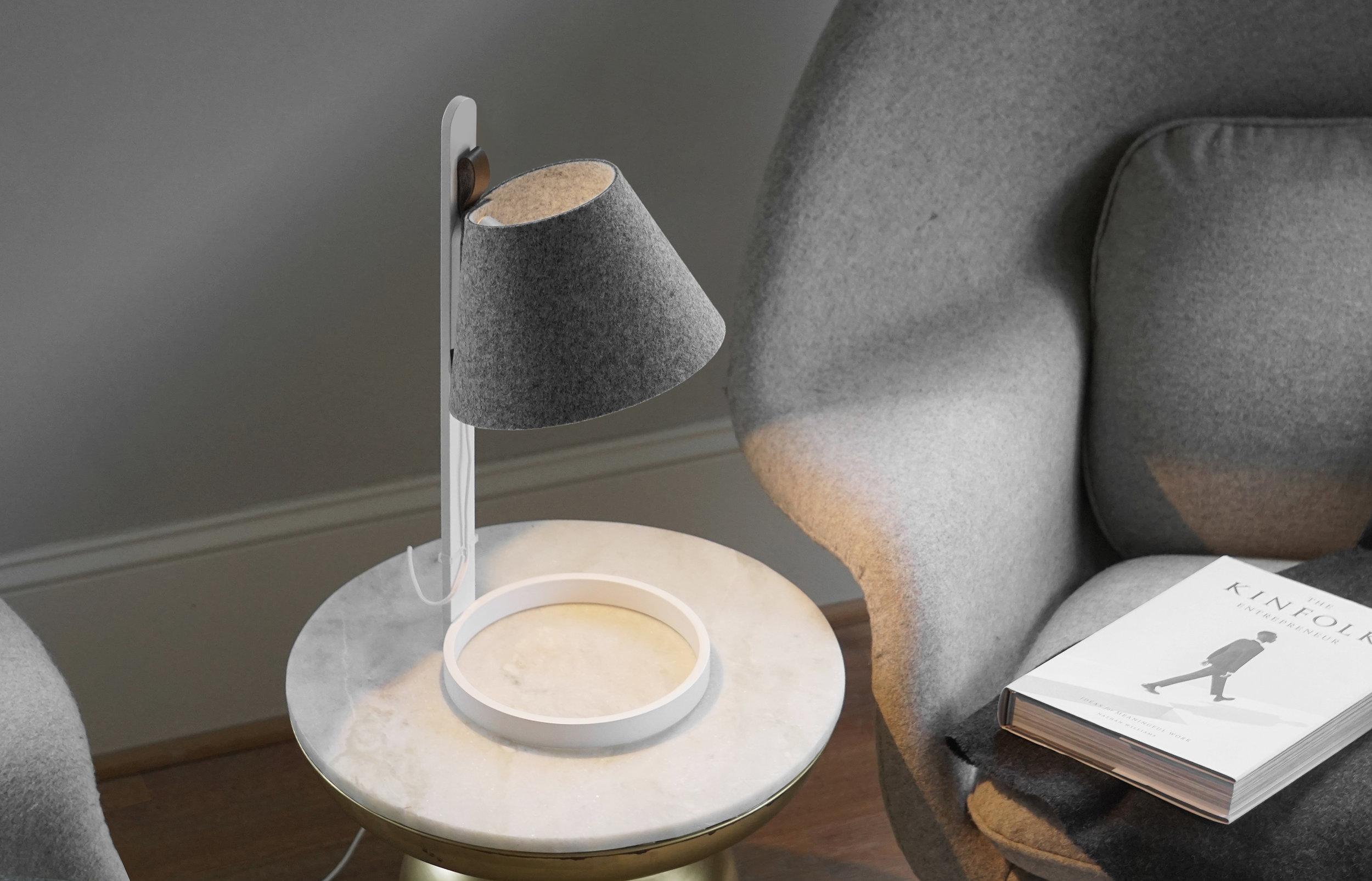 lana-mini-livingroom-1-3k_download.JPG