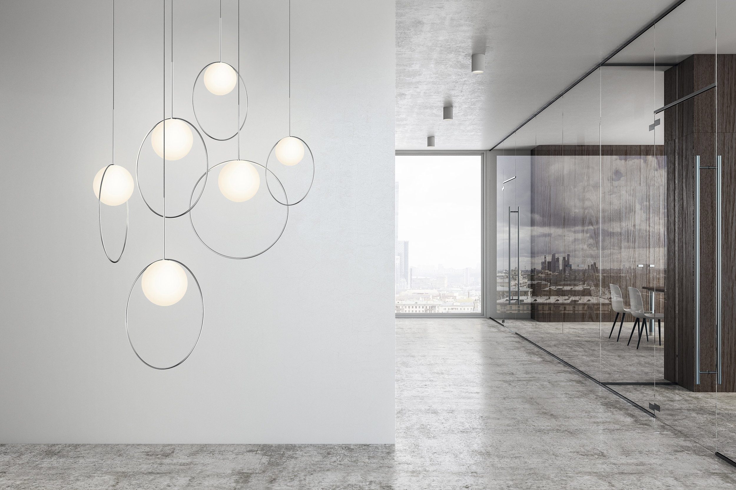bola-halo-pendant-chandelier-environmental-office-wall-3k_download.JPG