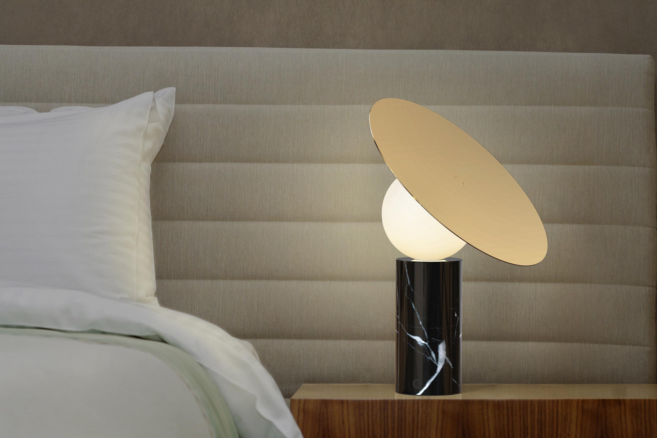Bola Table Bedside-darker shade2 pushbutton.jpg