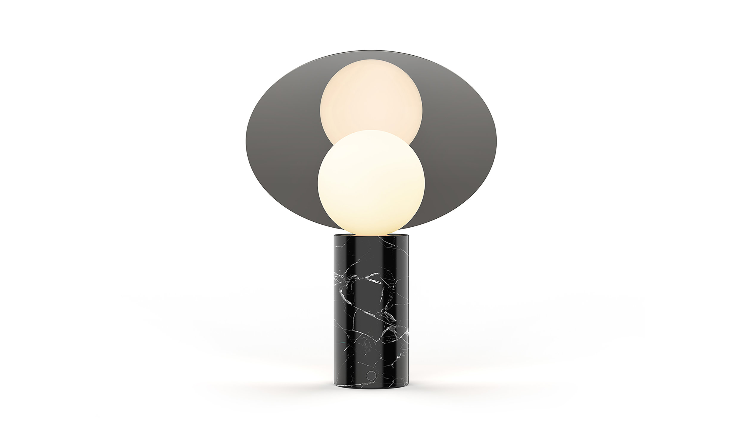 Bola Disc Front-Bk-photo globe-v2 push button_300.jpg