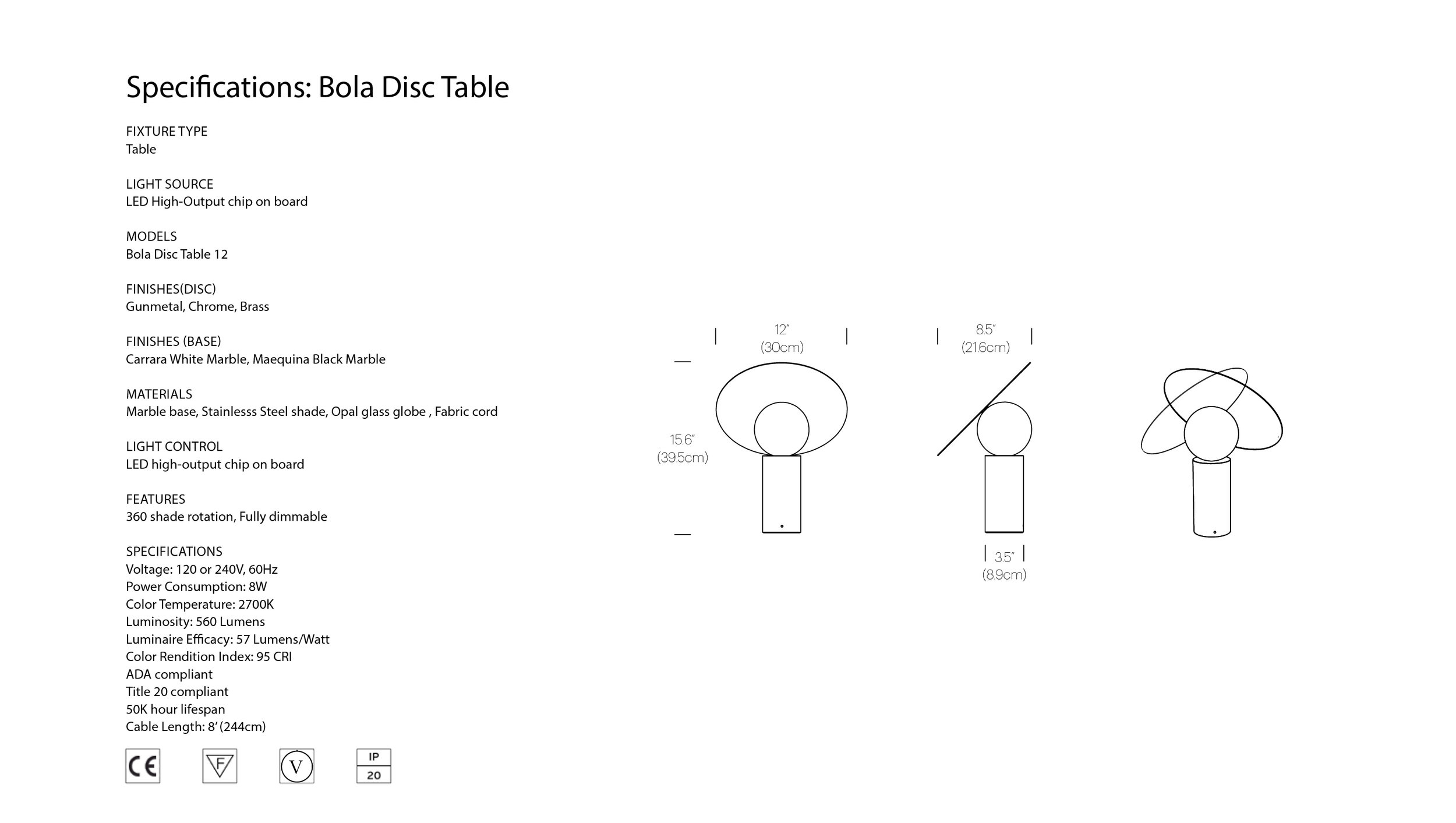 EU Bola Disc Table.jpg