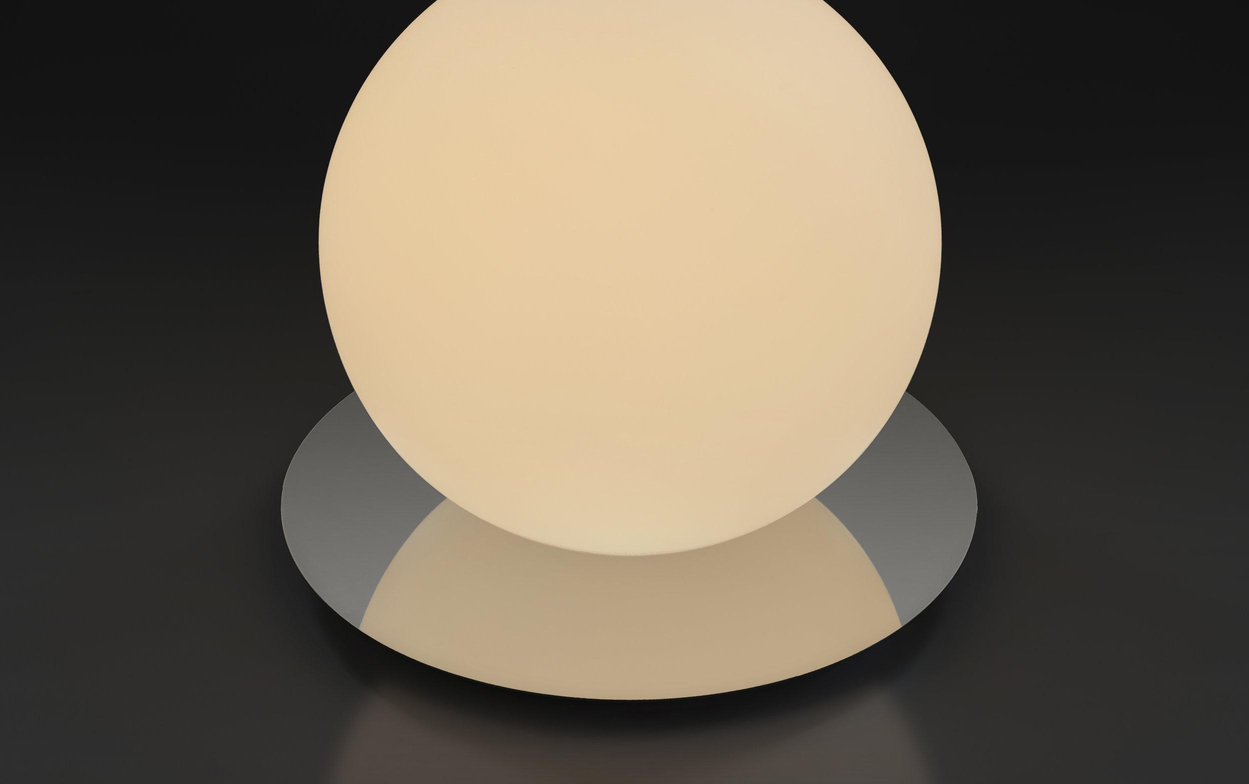 Bola Sphere Table, Essence shot (chrome)v3 web cropped.jpg