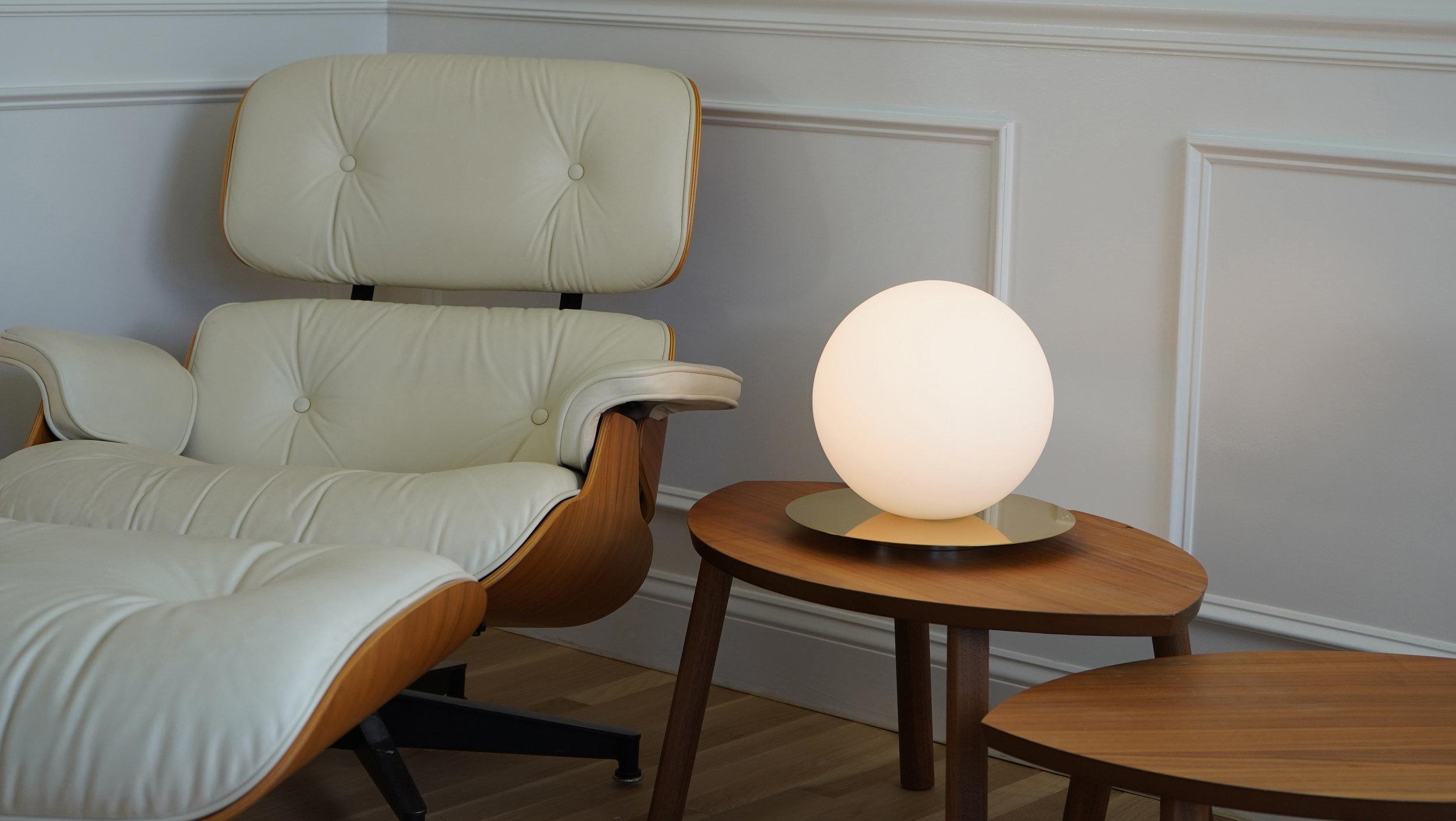 Bola Sphere Table, Evironmental, Chaise Lounge_300.jpg