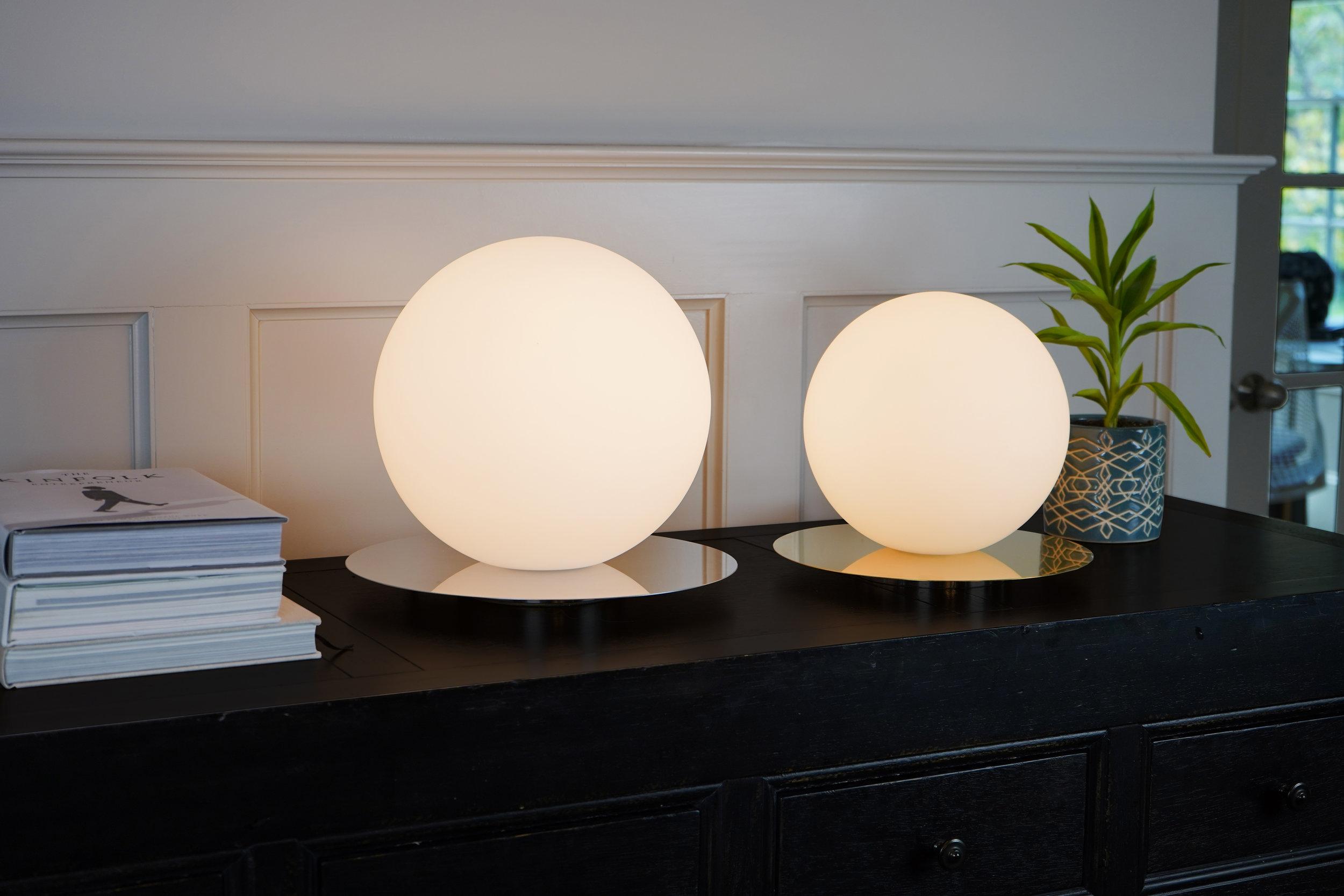 Bola Sphere Table, Evironmental, Credenza_300.jpg