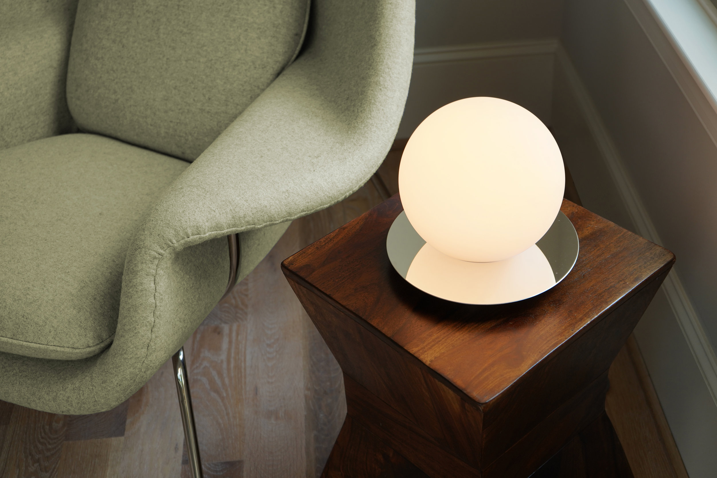Bola Sphere Table, Evironmental, wooden side table_300.jpg