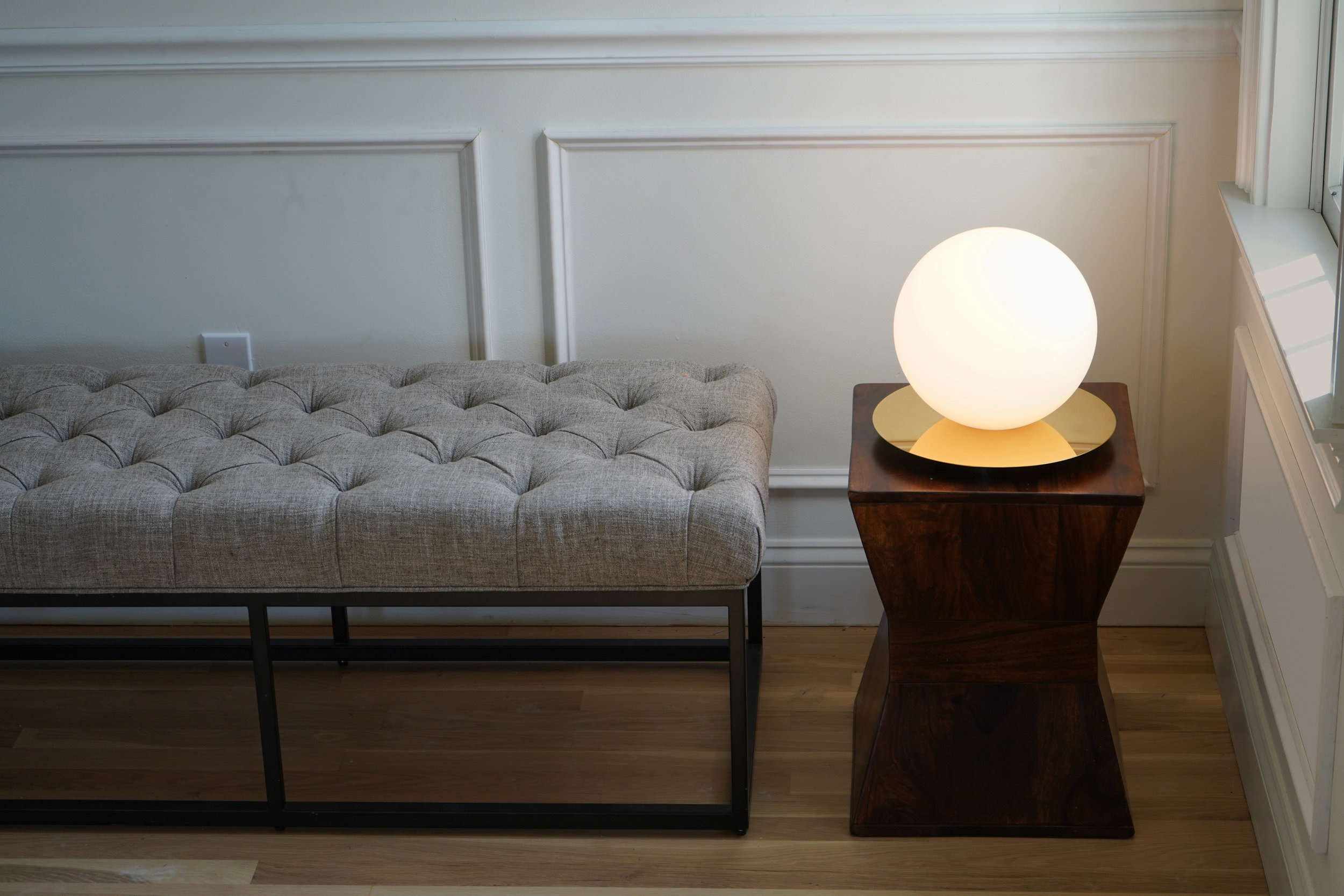 Bola Sphere Table, Evironmental, wooden table bench_300.jpg
