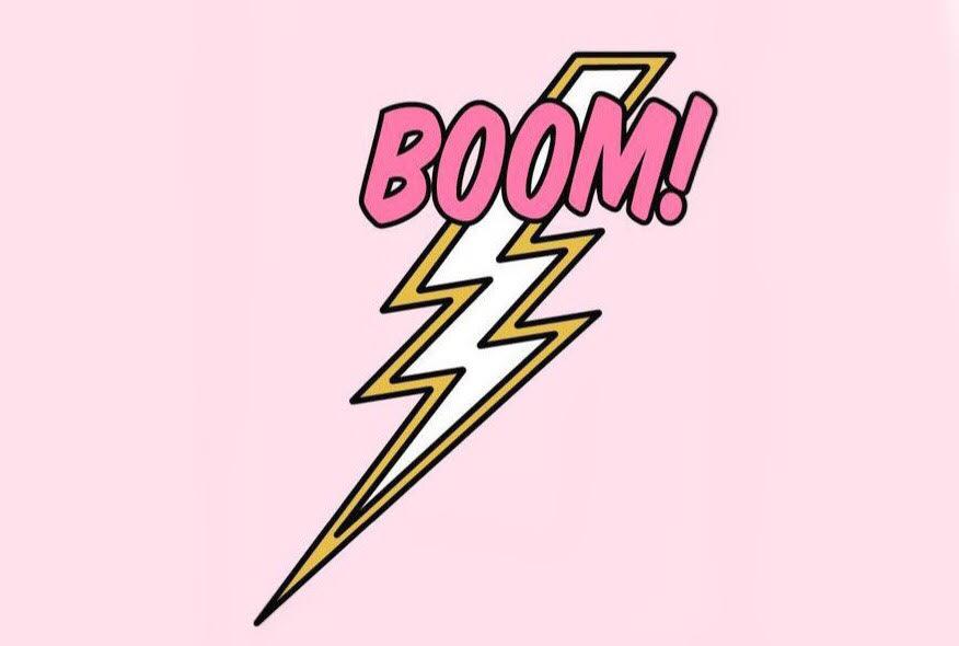 boom superpower .jpg