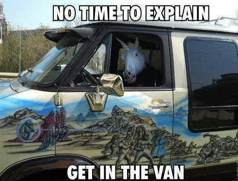no-time-to-explain-get-in-the-van-now-8088592.png