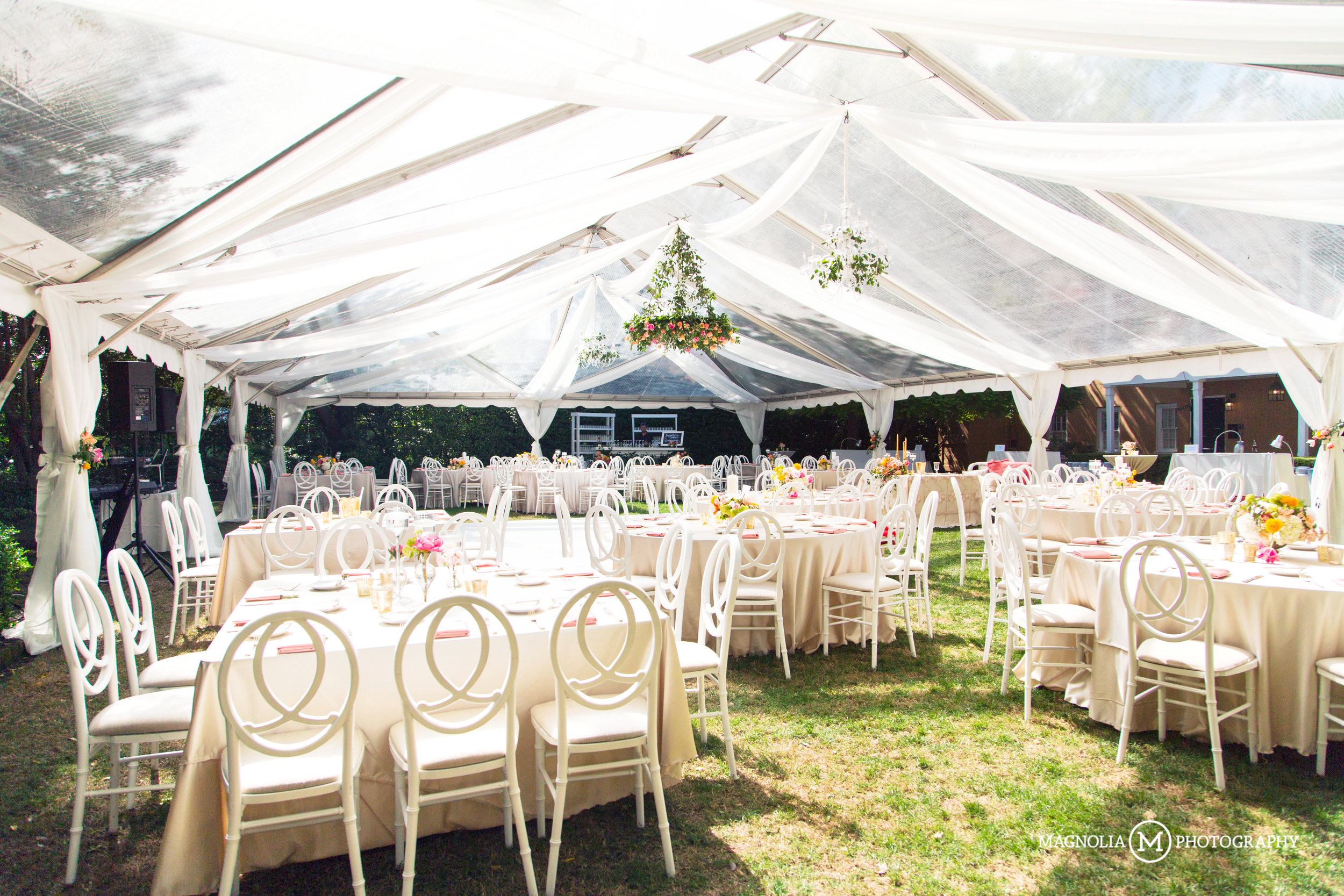 weddings at thomas bennett house-057.jpg
