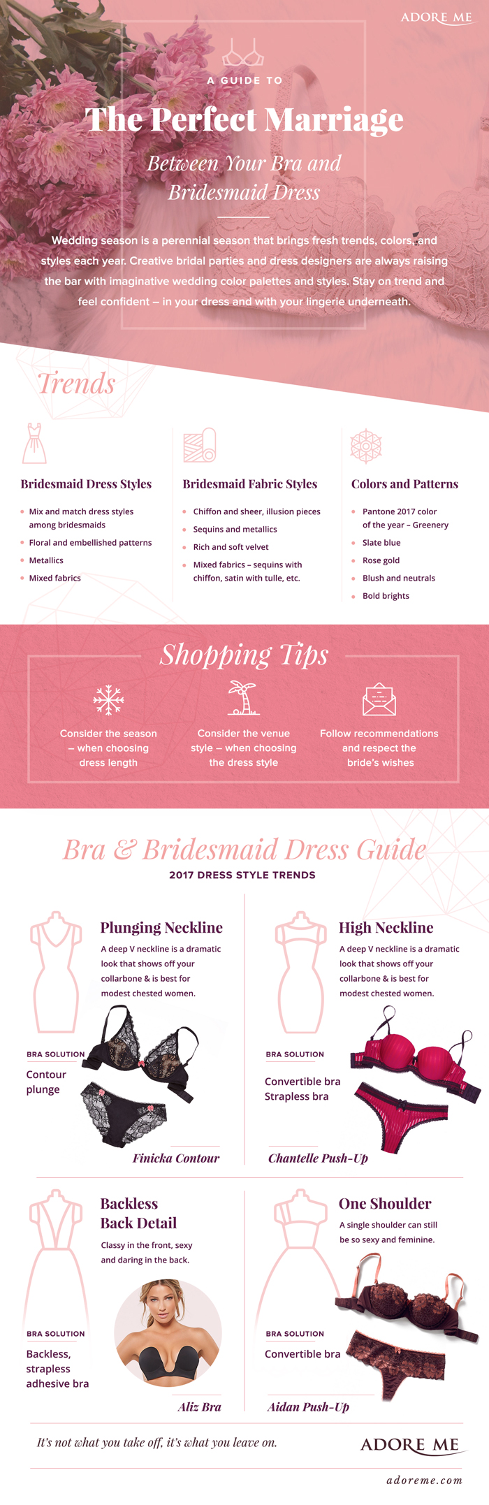 adoreme_bridesmaid_dress-333x1024.jpg