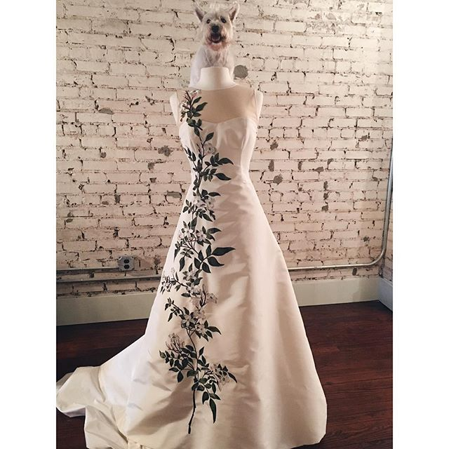 Wedding Dress Blog Pure Luxe Bride