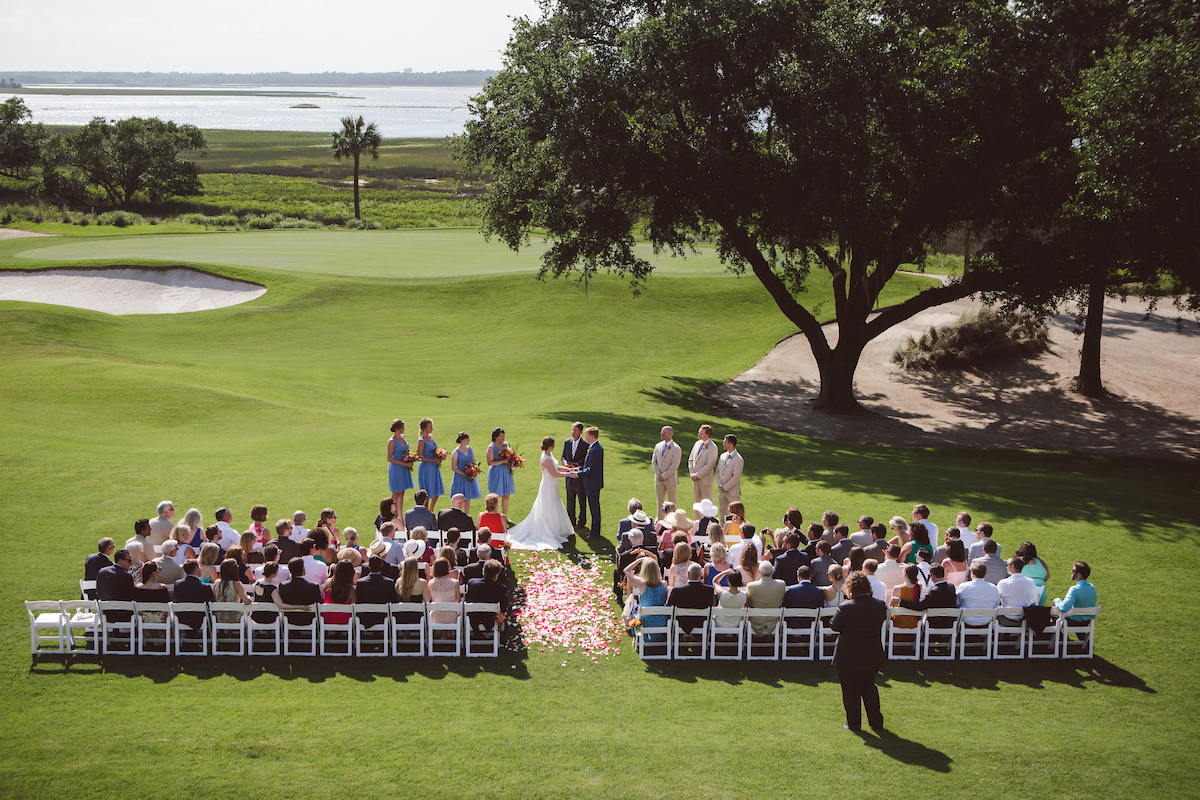 jocey mark kiawah river course wedding -0280.jpg