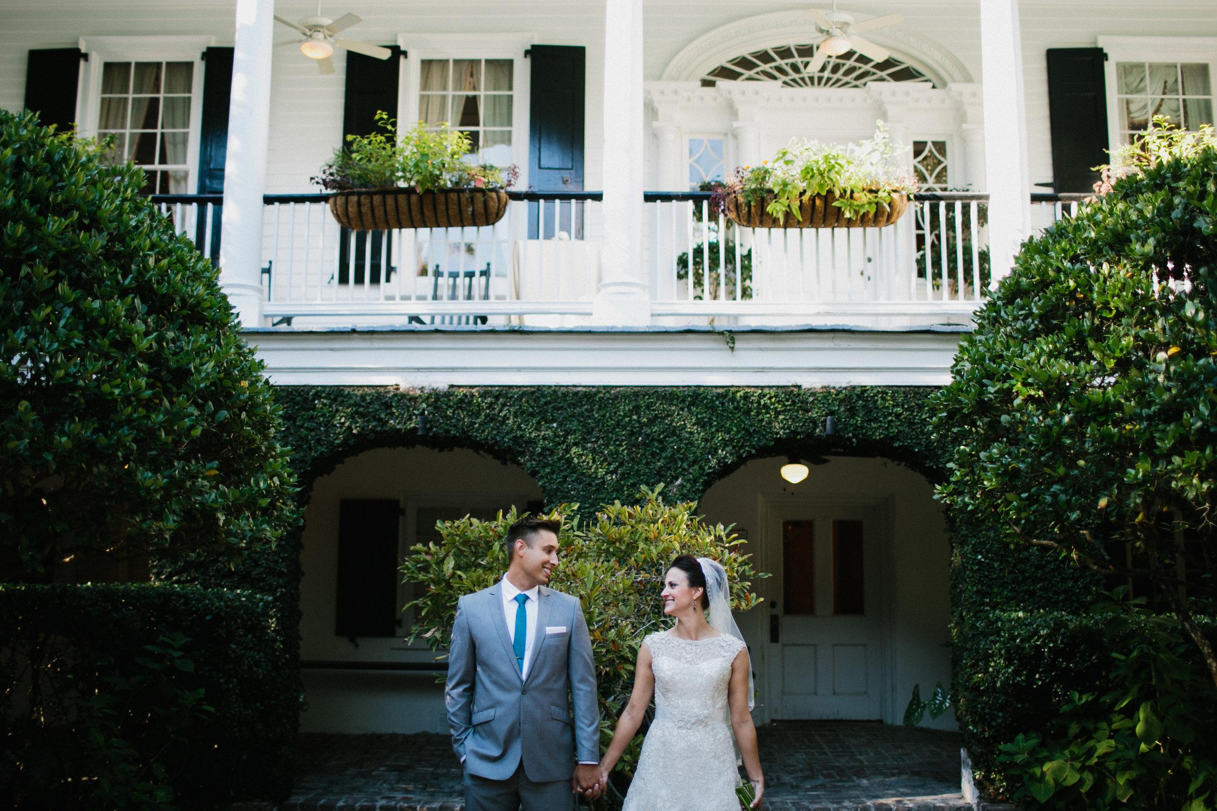 Andria-Matt-Wedding-284.jpg