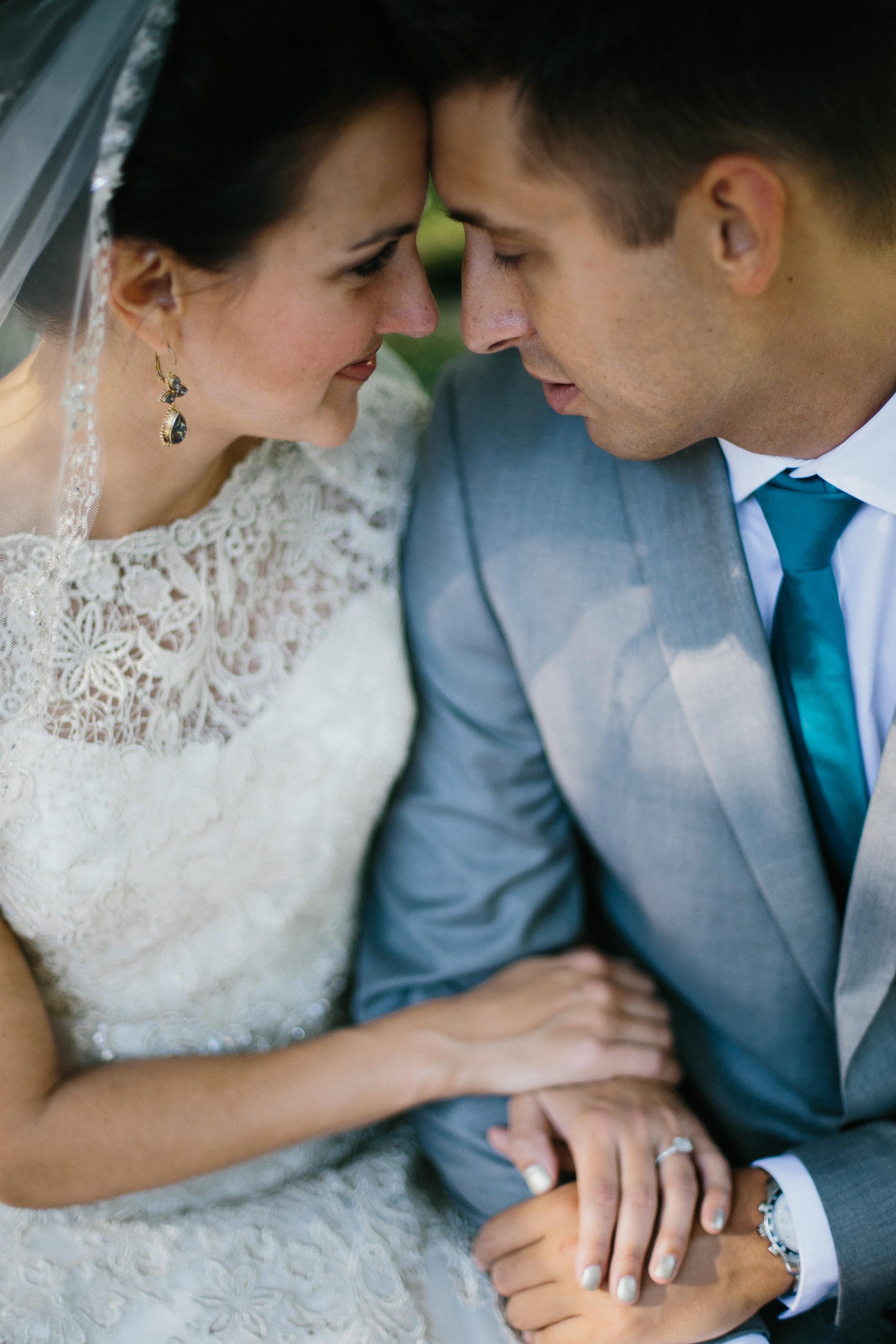 Andria-Matt-Wedding-300.jpg