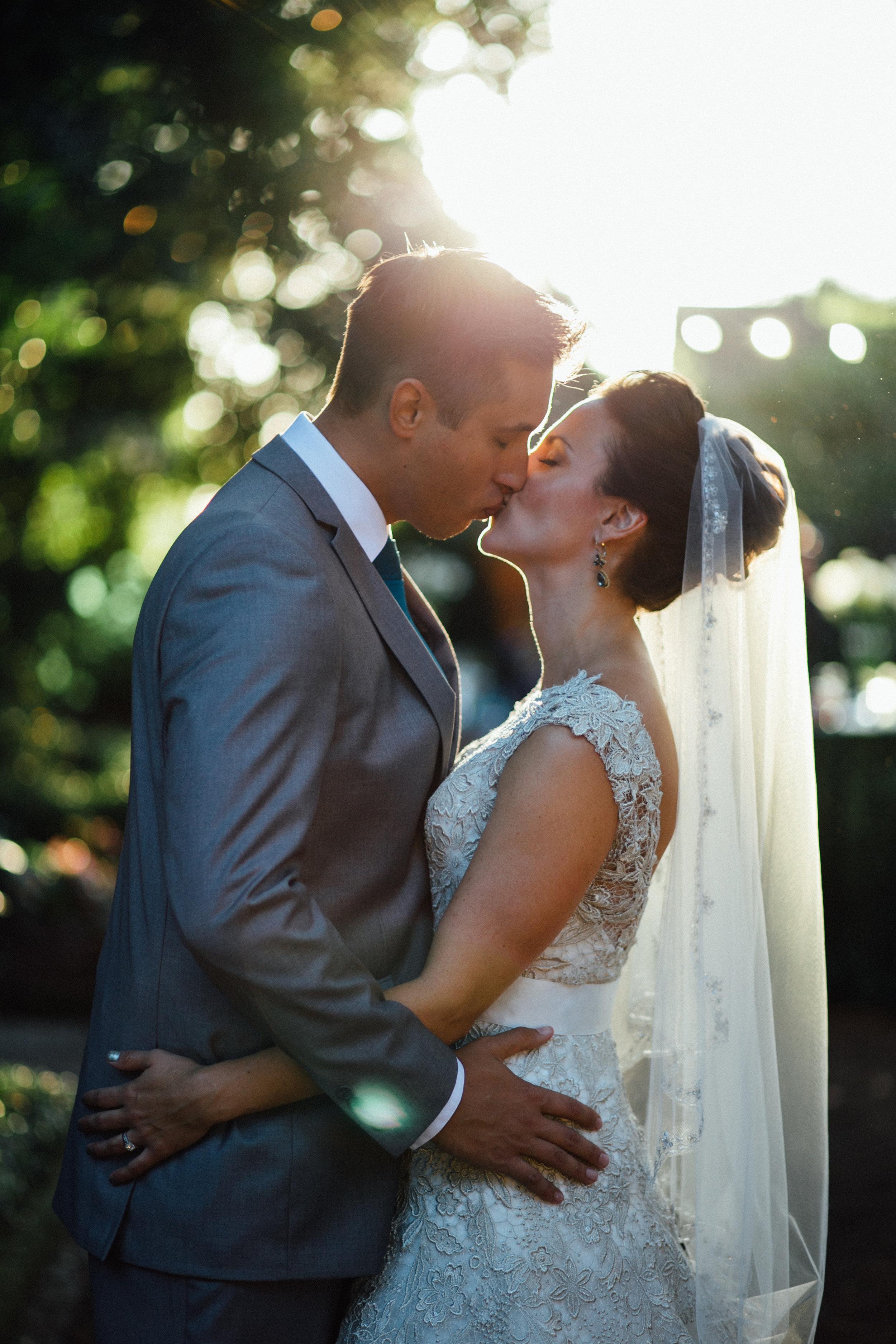 Andria-Matt-Wedding-307.jpg
