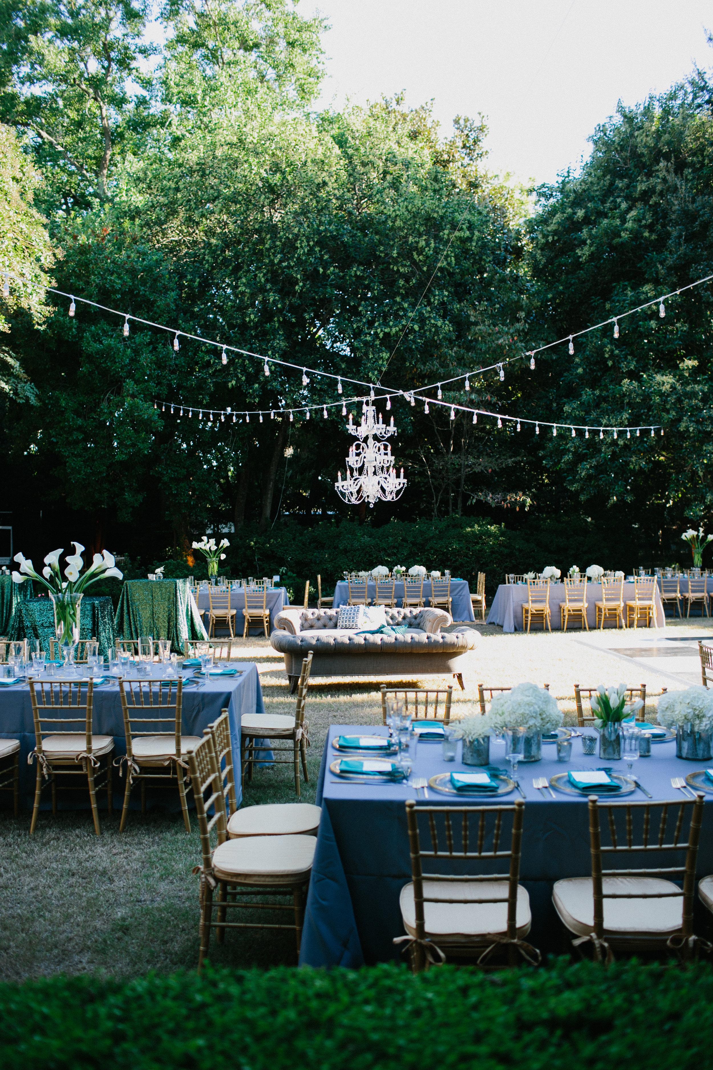 Andria-Matt-Wedding-560.jpg