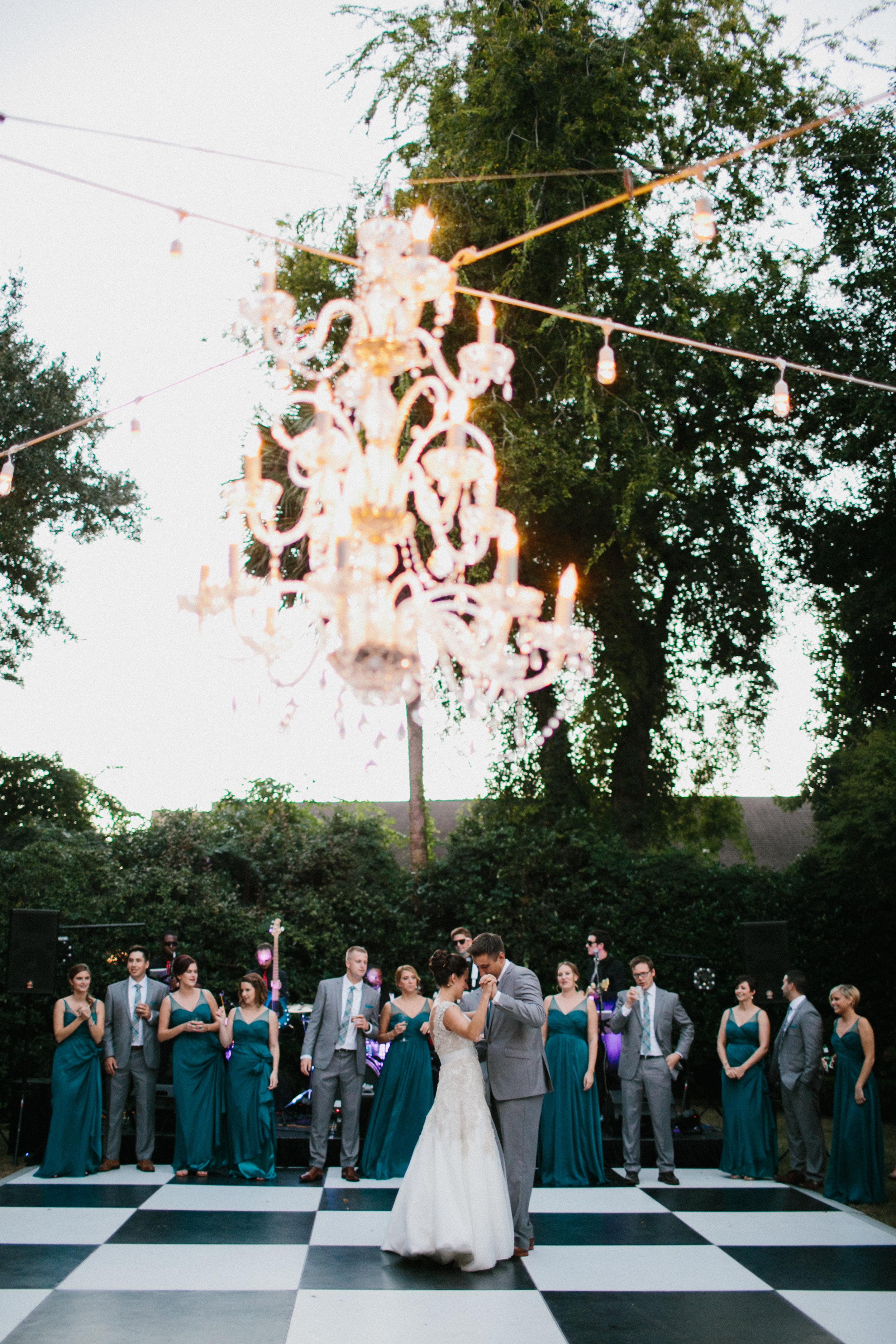 Andria-Matt-Wedding-650.jpg