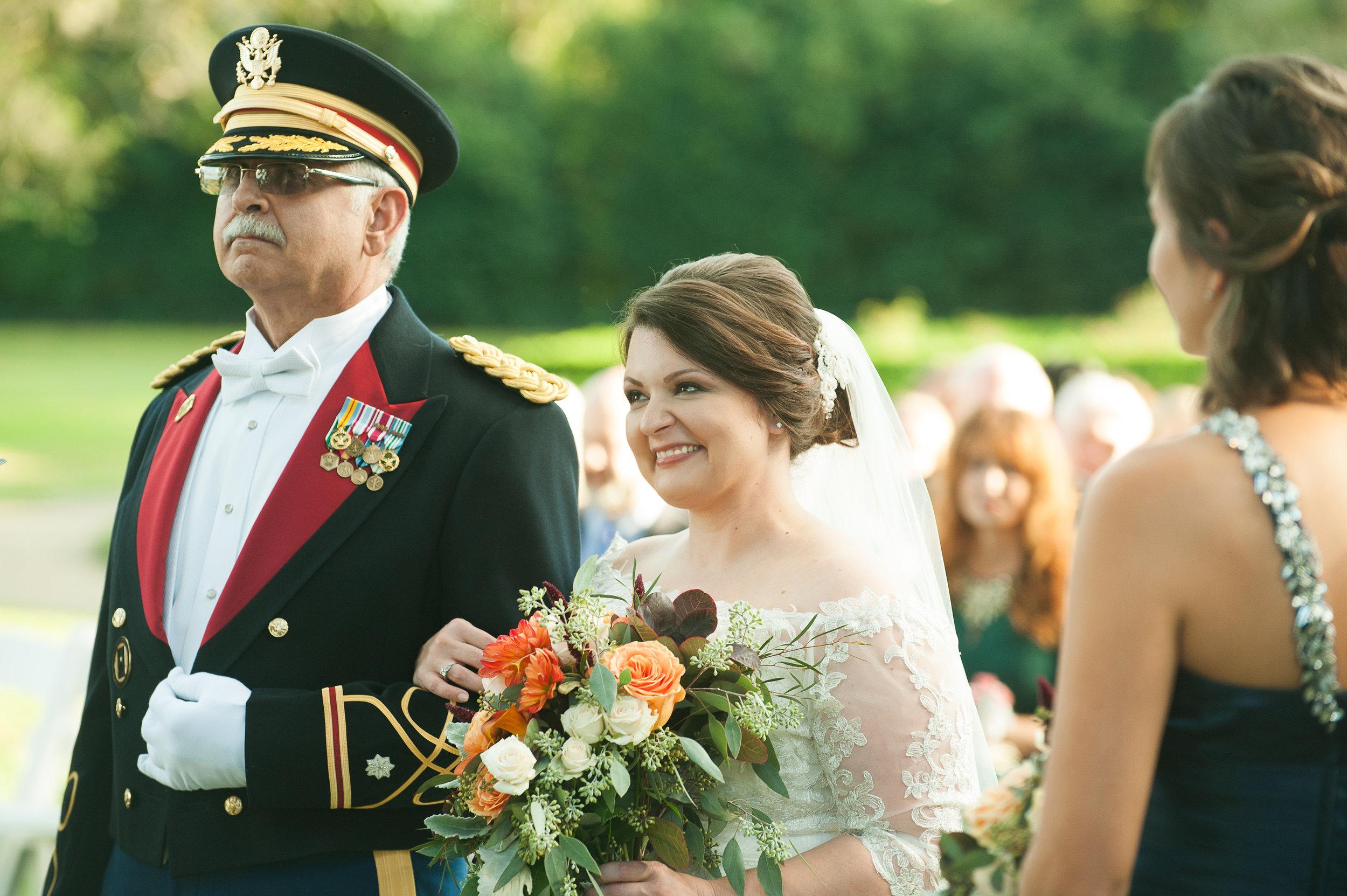 Mezzetti_Rutherford_Reese_Moore_Weddings_RTM5007.jpg