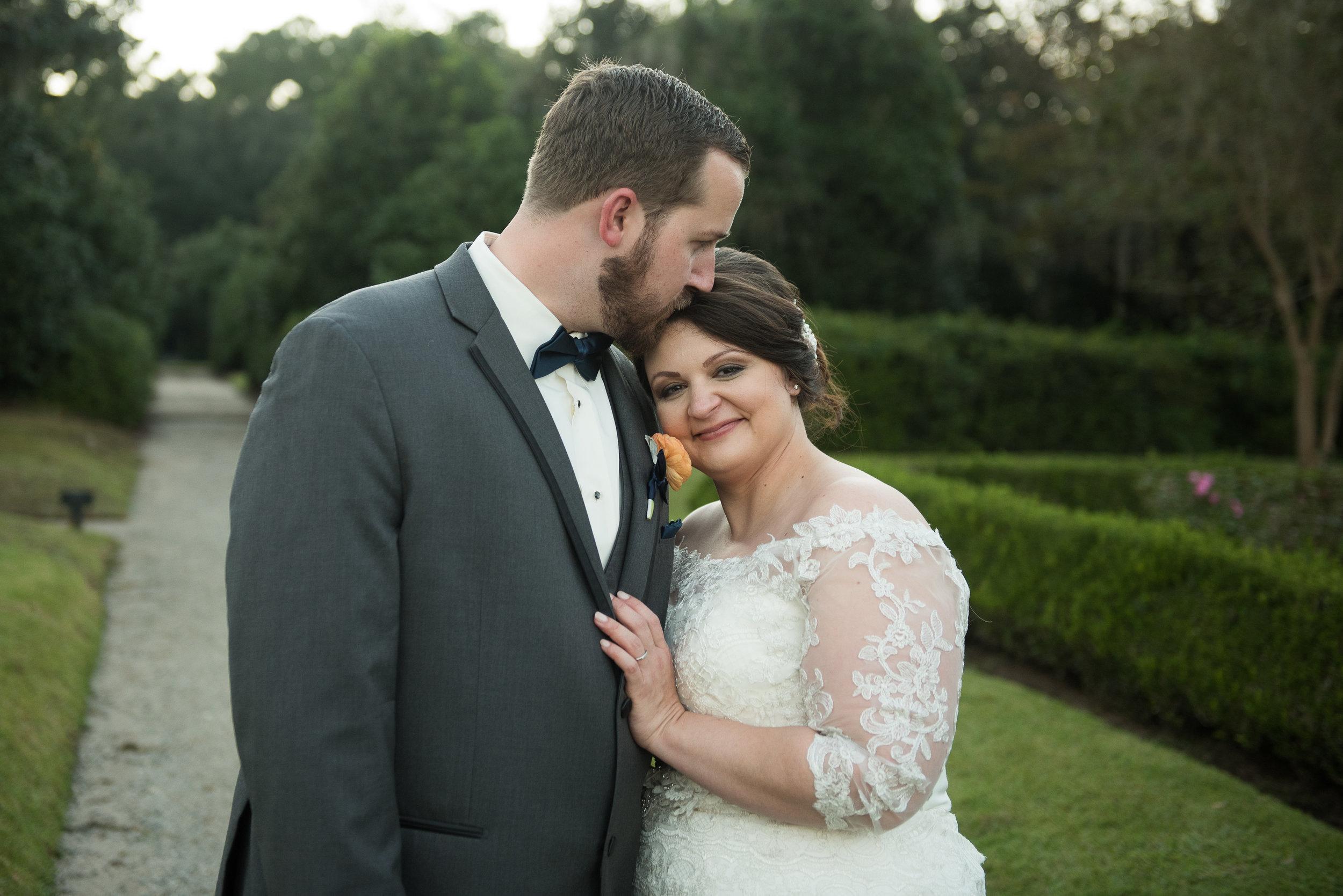 Mezzetti_Rutherford_Reese_Moore_Weddings_RTM5344.jpg