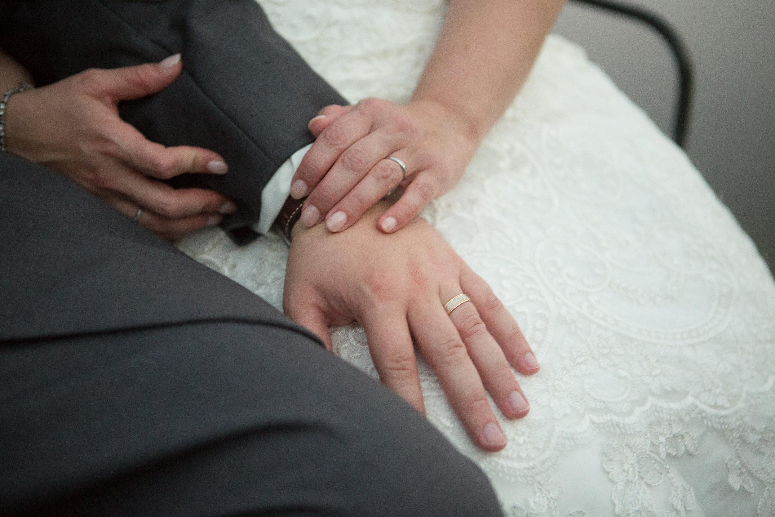 Mezzetti_Rutherford_Reese_Moore_Weddings_RTM5400.jpg