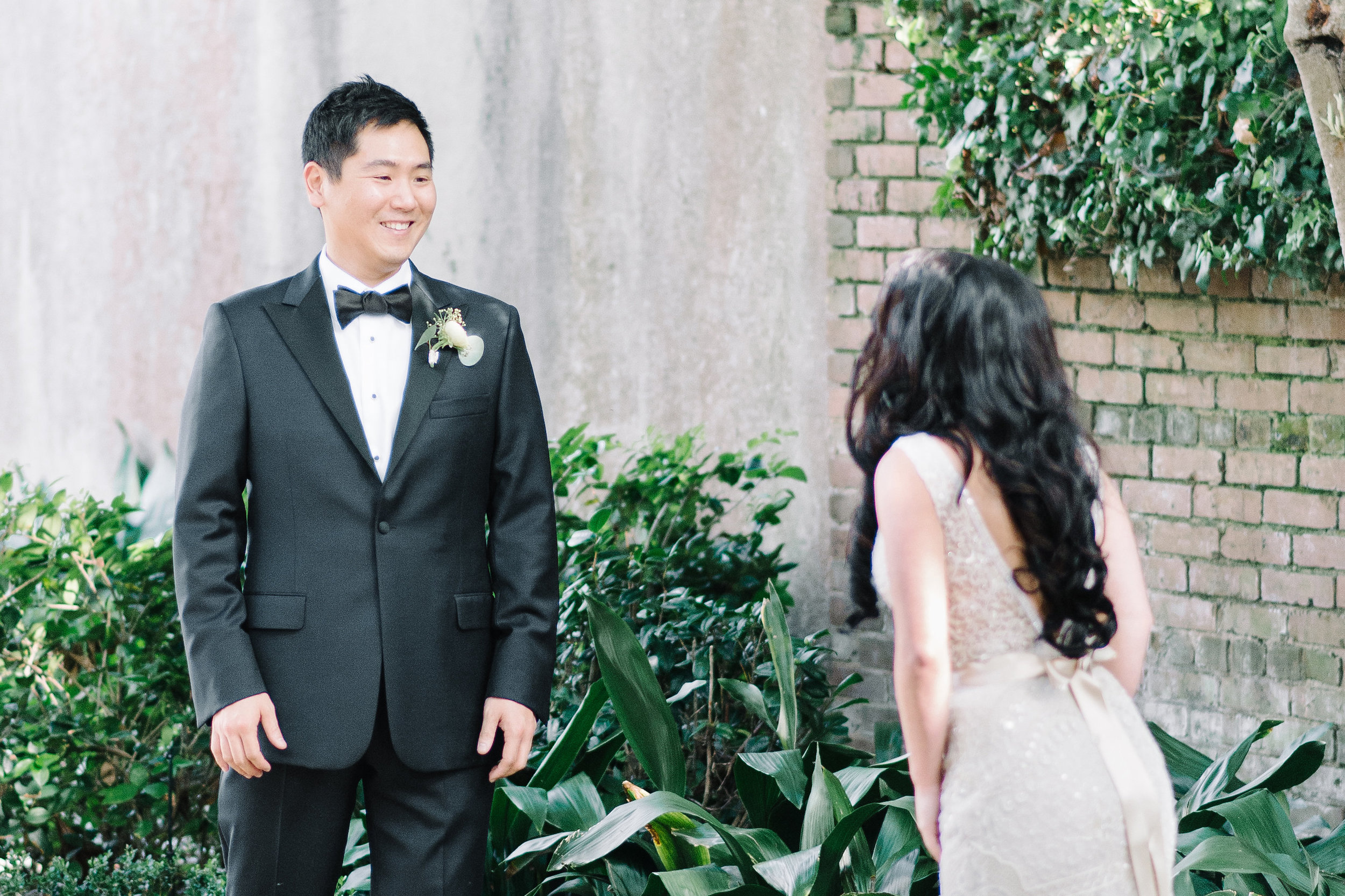 Calla+Thomas-BooneHallPlantationWeddingbyAaronandJillianPhotography-85.jpg