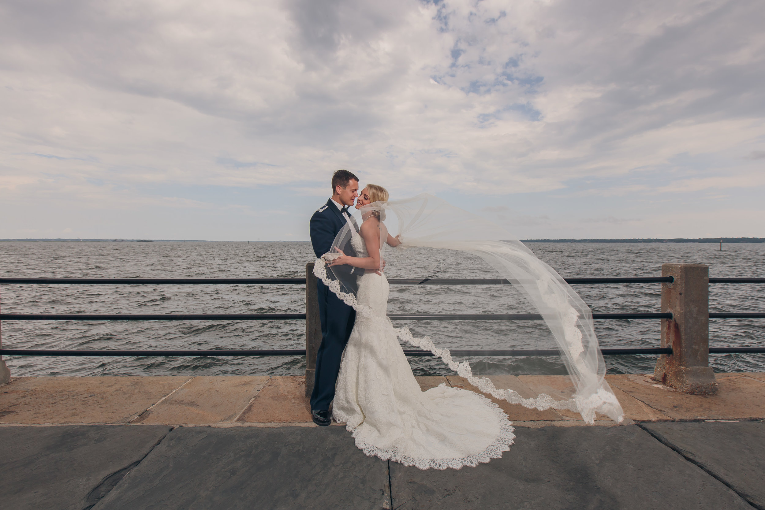 Seabrook_DiStefano_Richard_Bell_Photography_seabrook0539.jpg