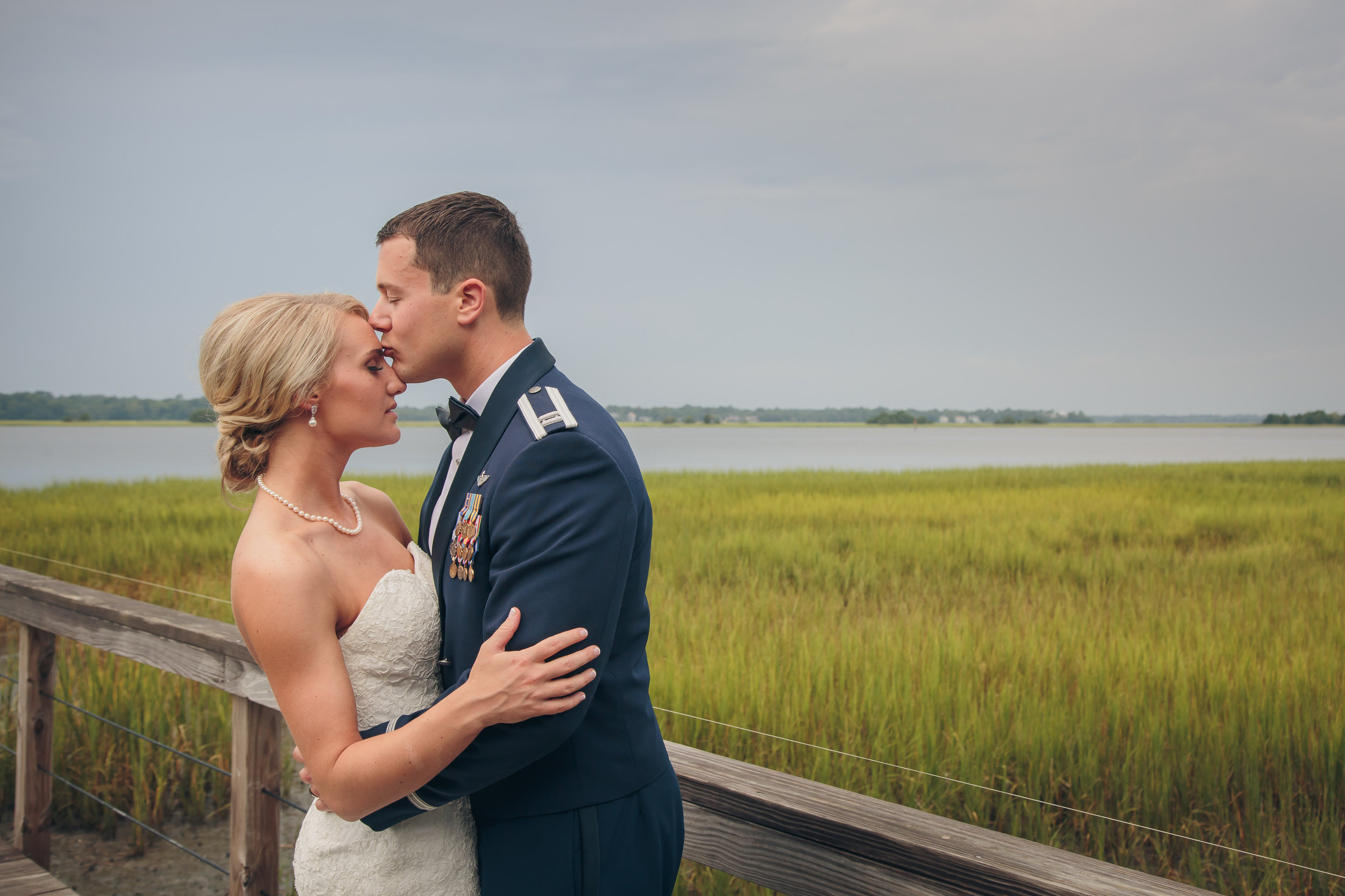 Seabrook_DiStefano_Richard_Bell_Photography_seabrook0803.jpg