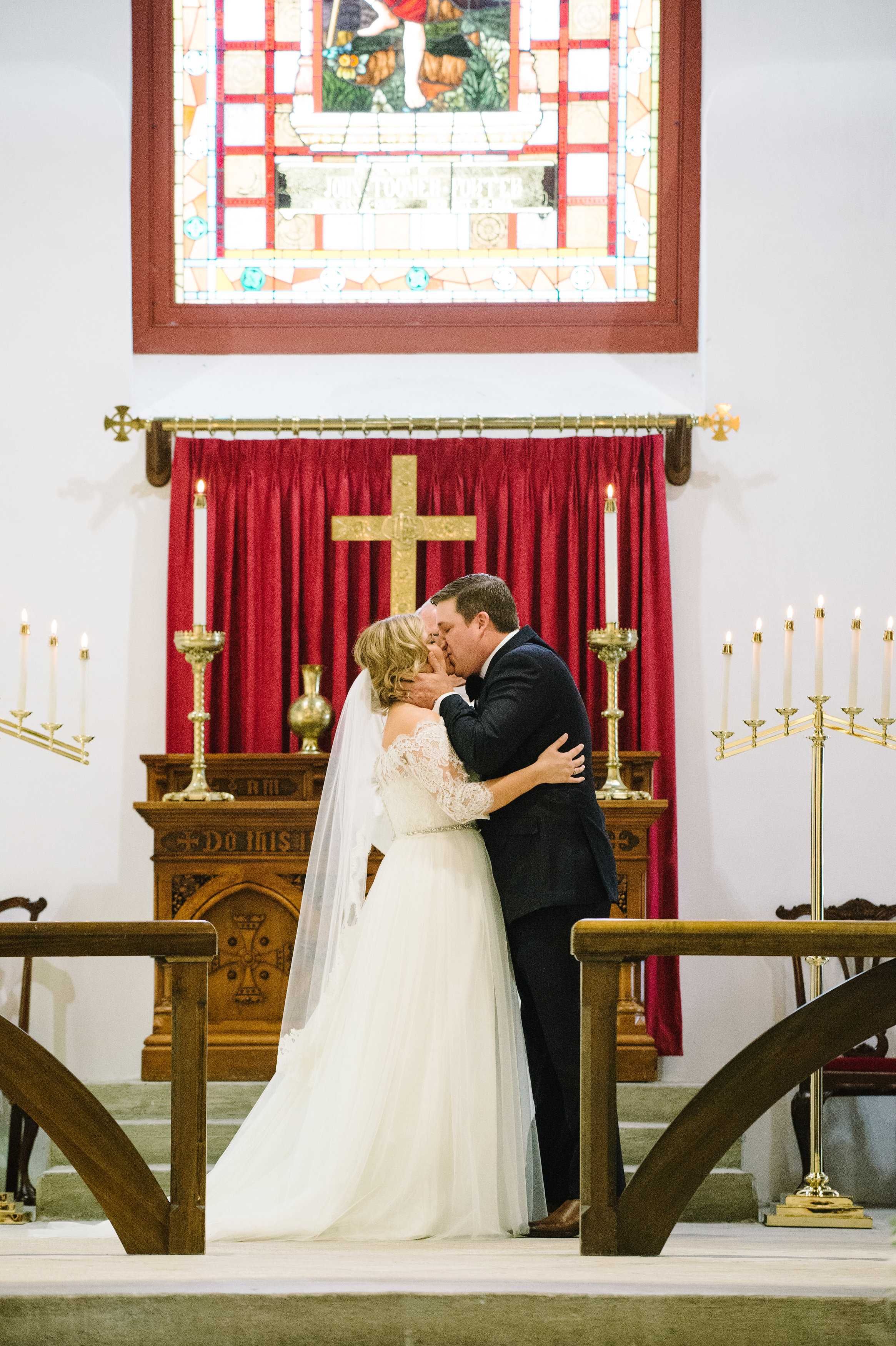 Stephanie+Chad-LowndesGroveWeddingbyAaronandJillianPhotography-275.jpg