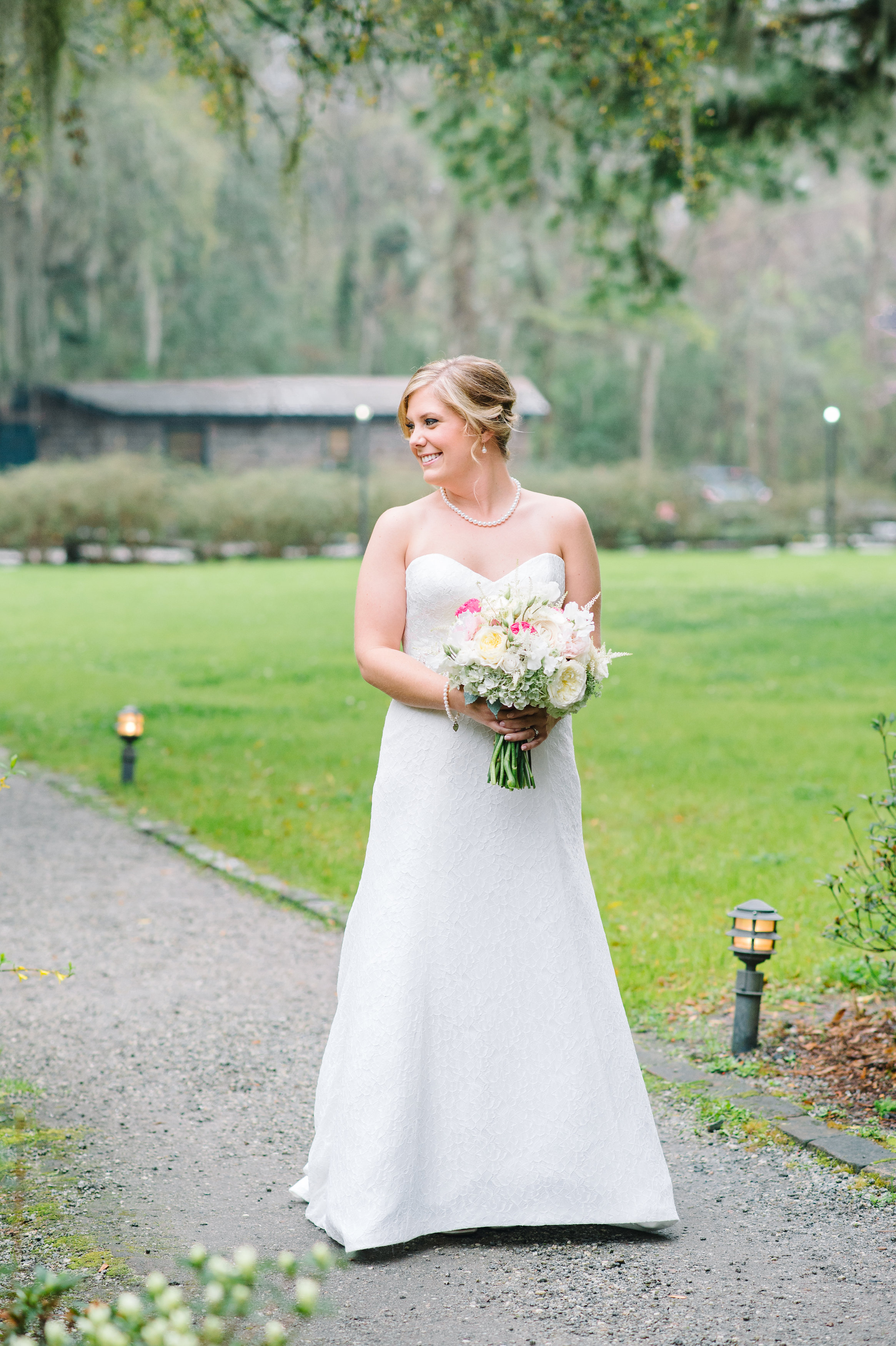 Kimberly+Clinton-MagnoliaPlantationWedding-92 - Copy.jpg