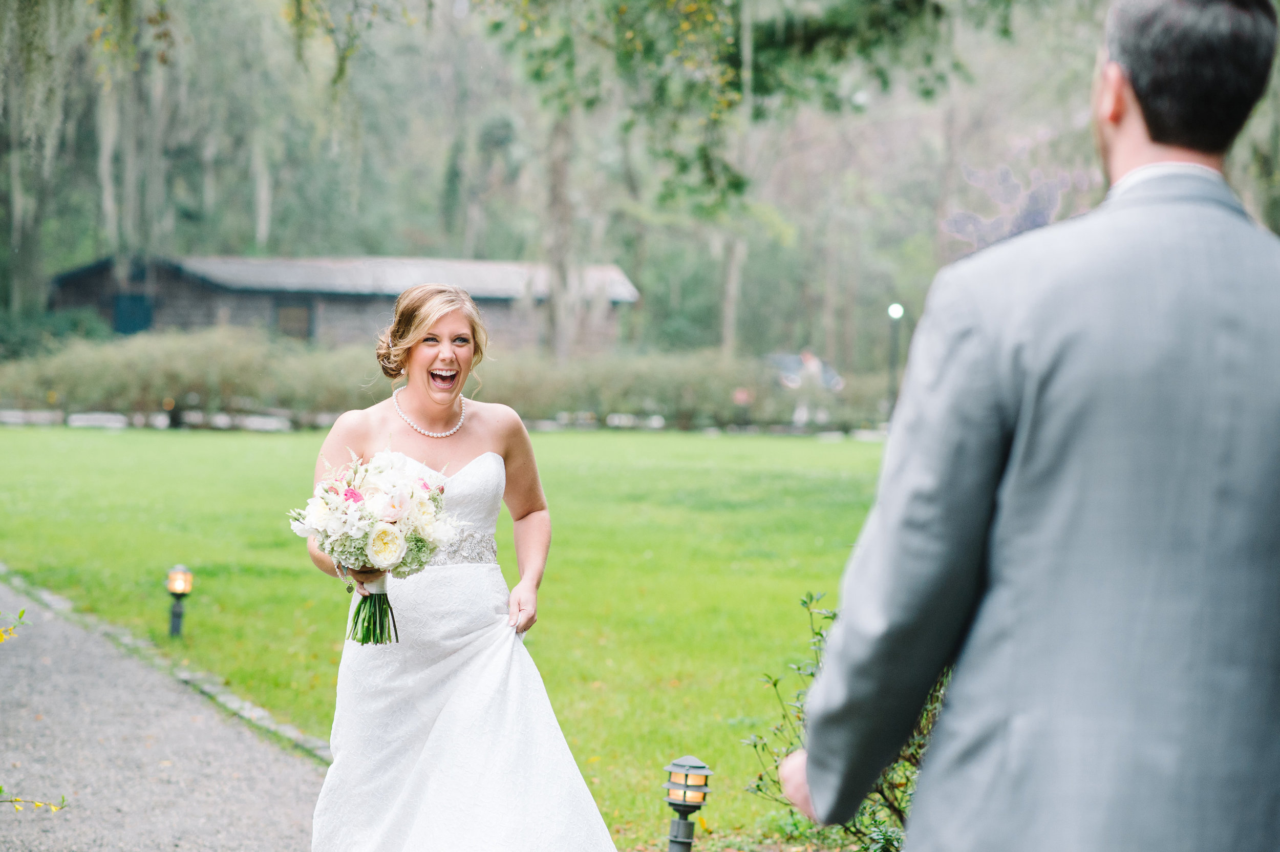 Kimberly+Clinton-MagnoliaPlantationWedding-98 - Copy.jpg