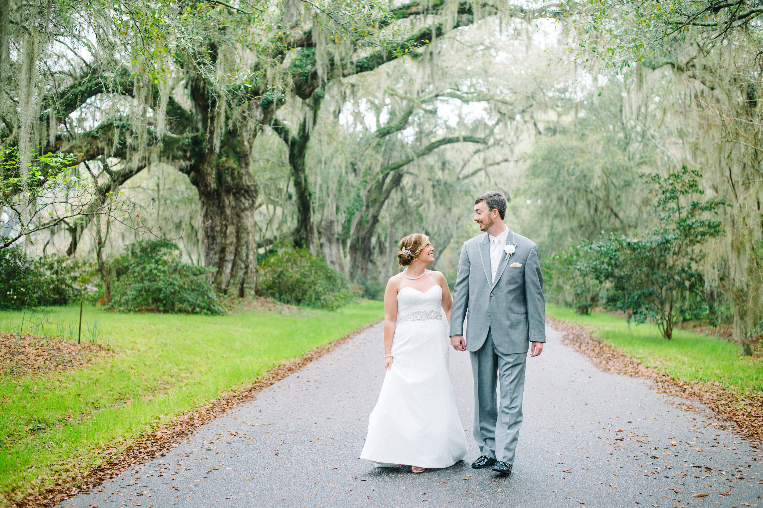 Kimberly+Clinton-MagnoliaPlantationWedding-120 - Copy.jpg