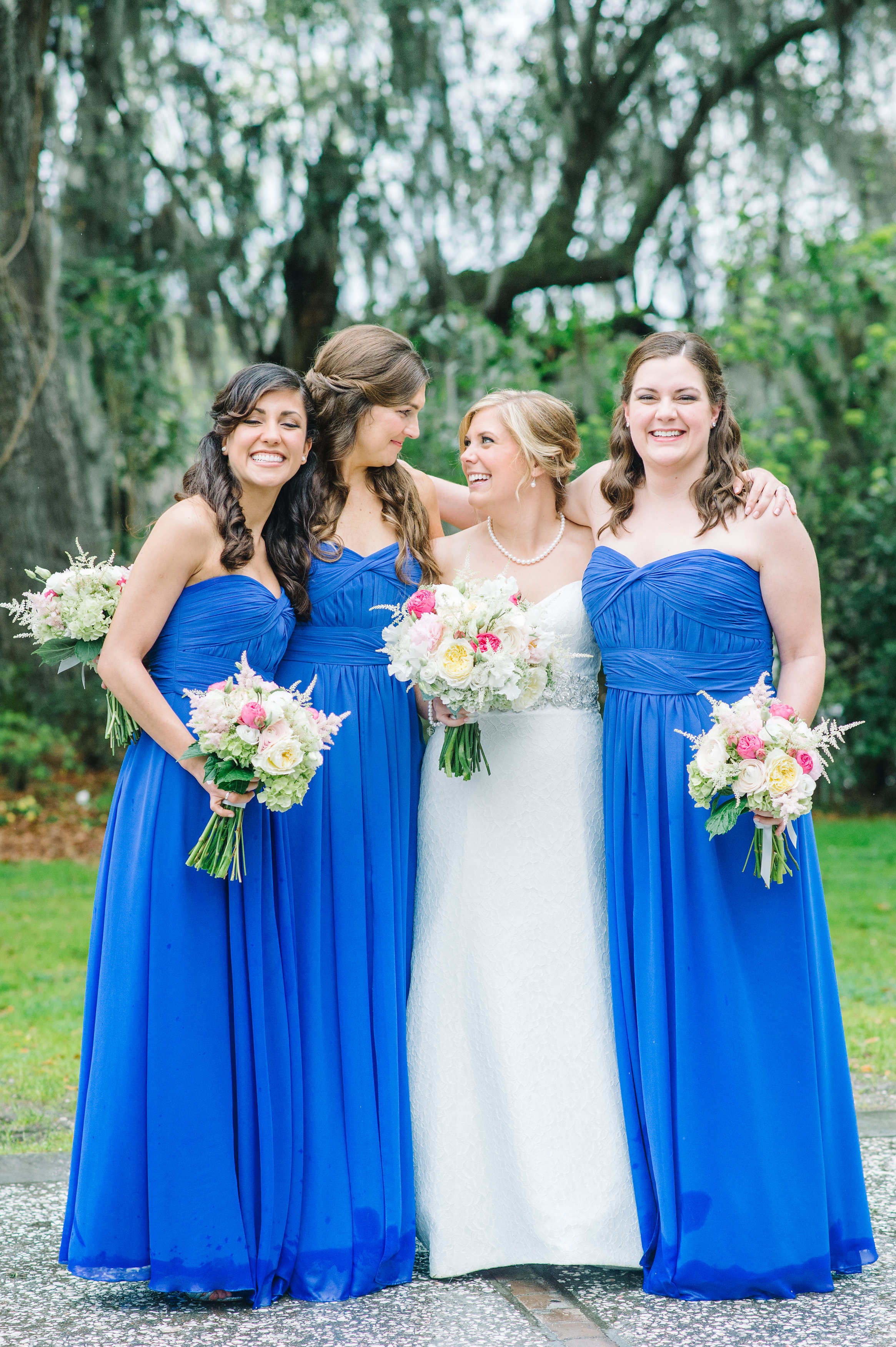 Kimberly+Clinton-MagnoliaPlantationWedding-298 - Copy.jpg