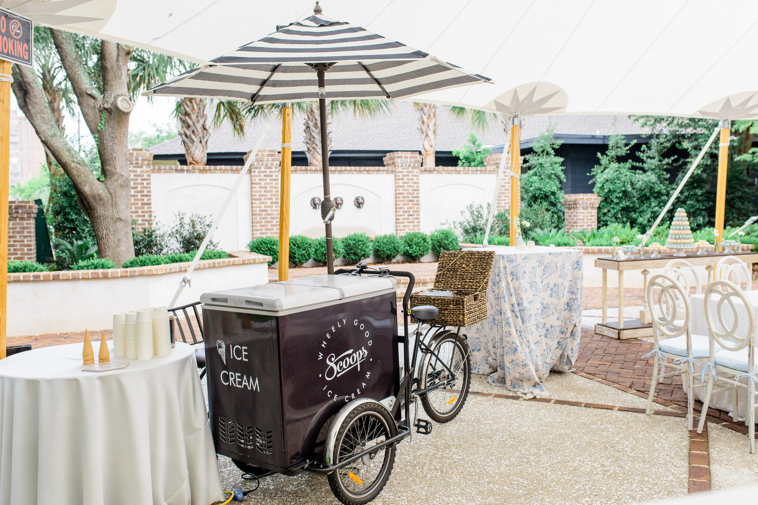 catherineannphotography-theknotparty-charleston-138.jpg