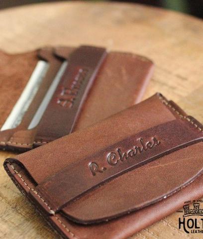 wallets-mangaroo-1_large.jpg