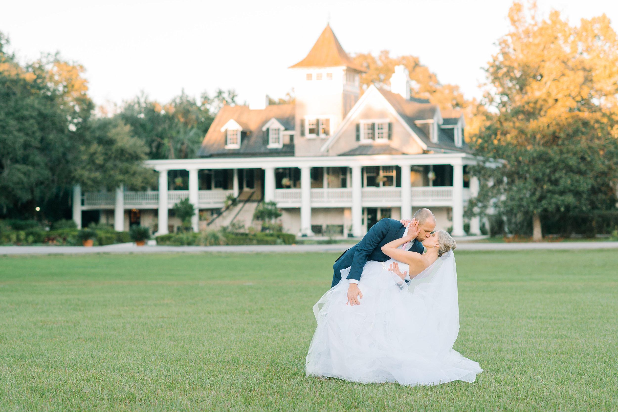 Kimberly+Alex-MagnoliaPlantationWedding-467.jpg