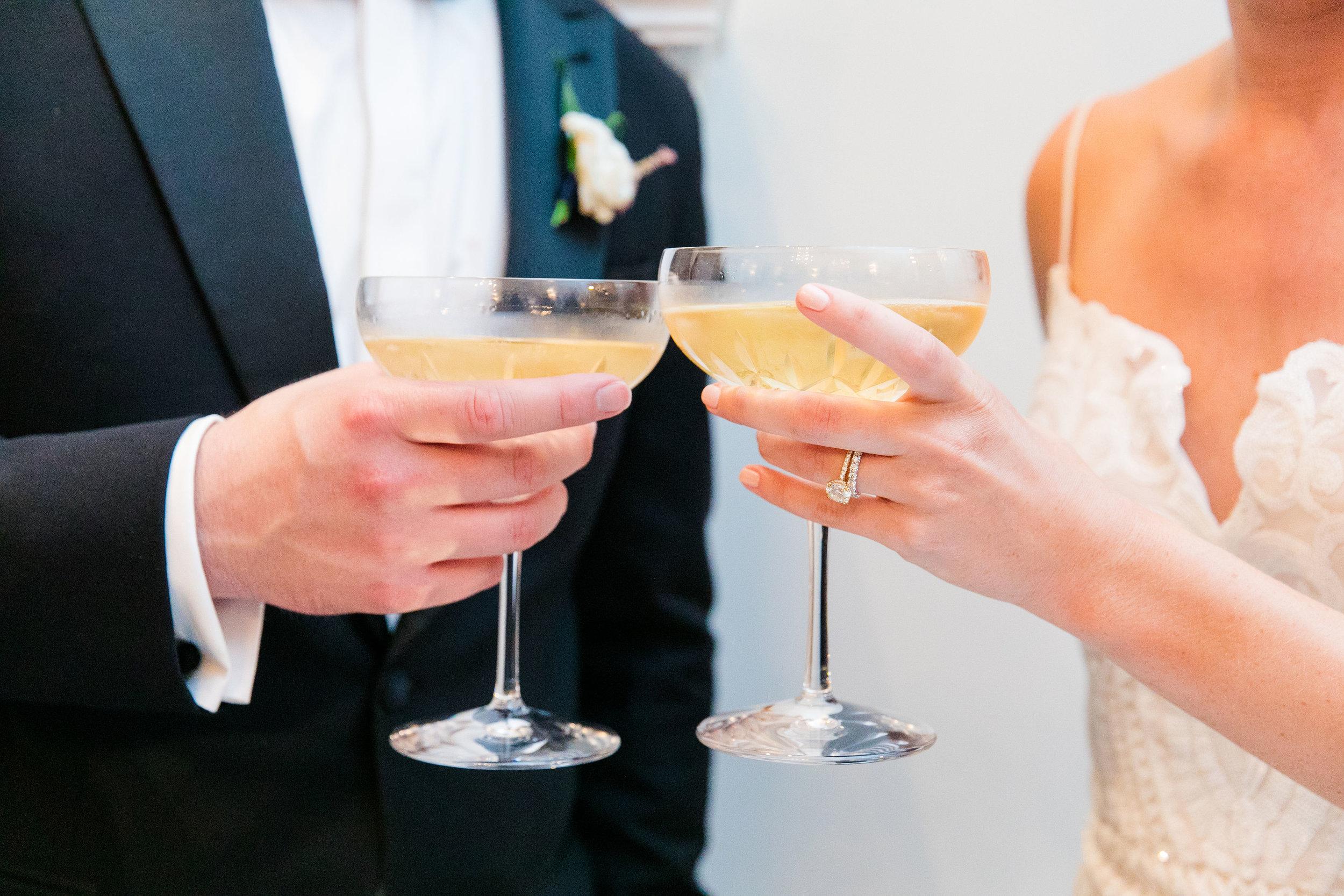 Photo by Dana Cubbage Weddings