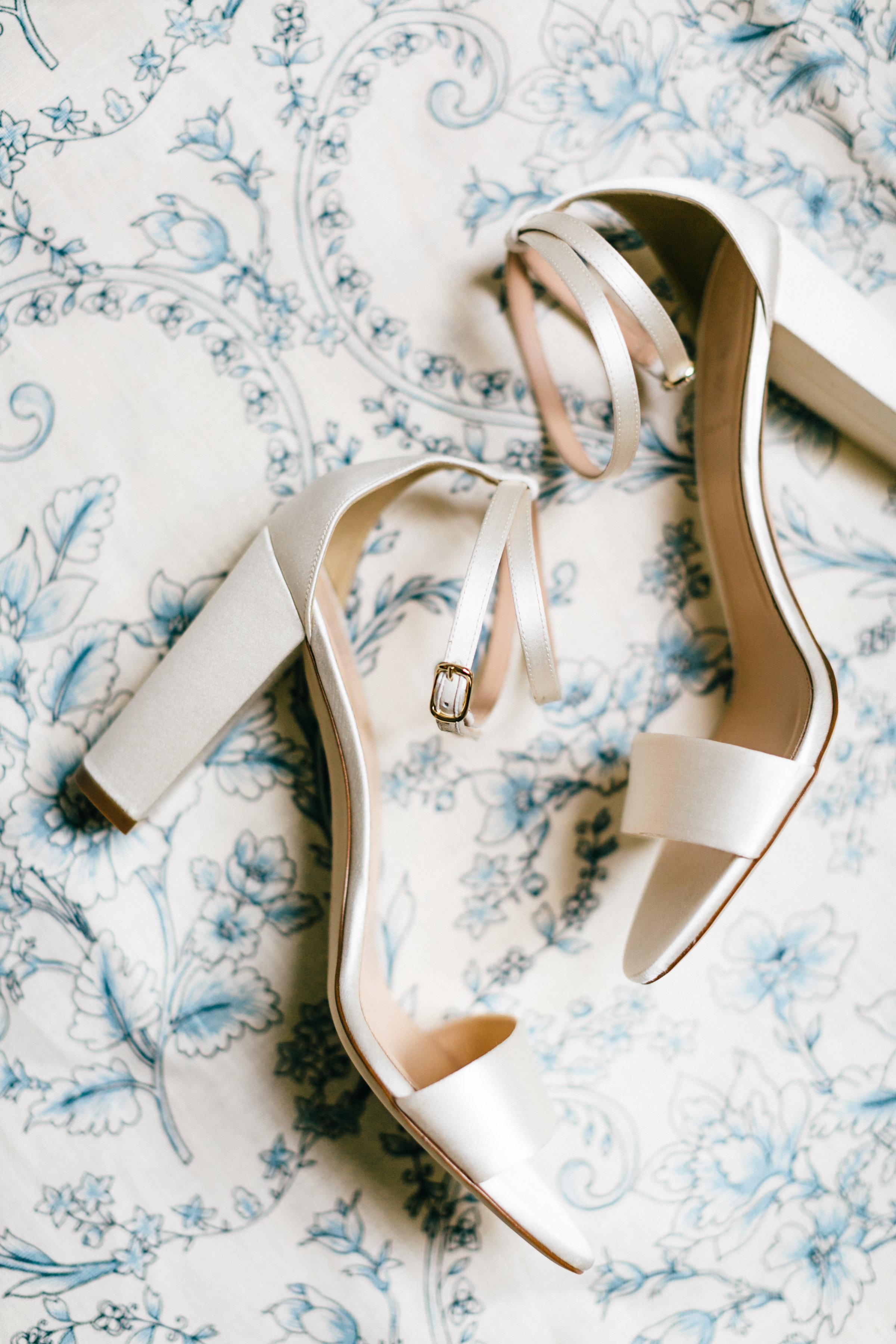 doloughty-wedding-11.jpg