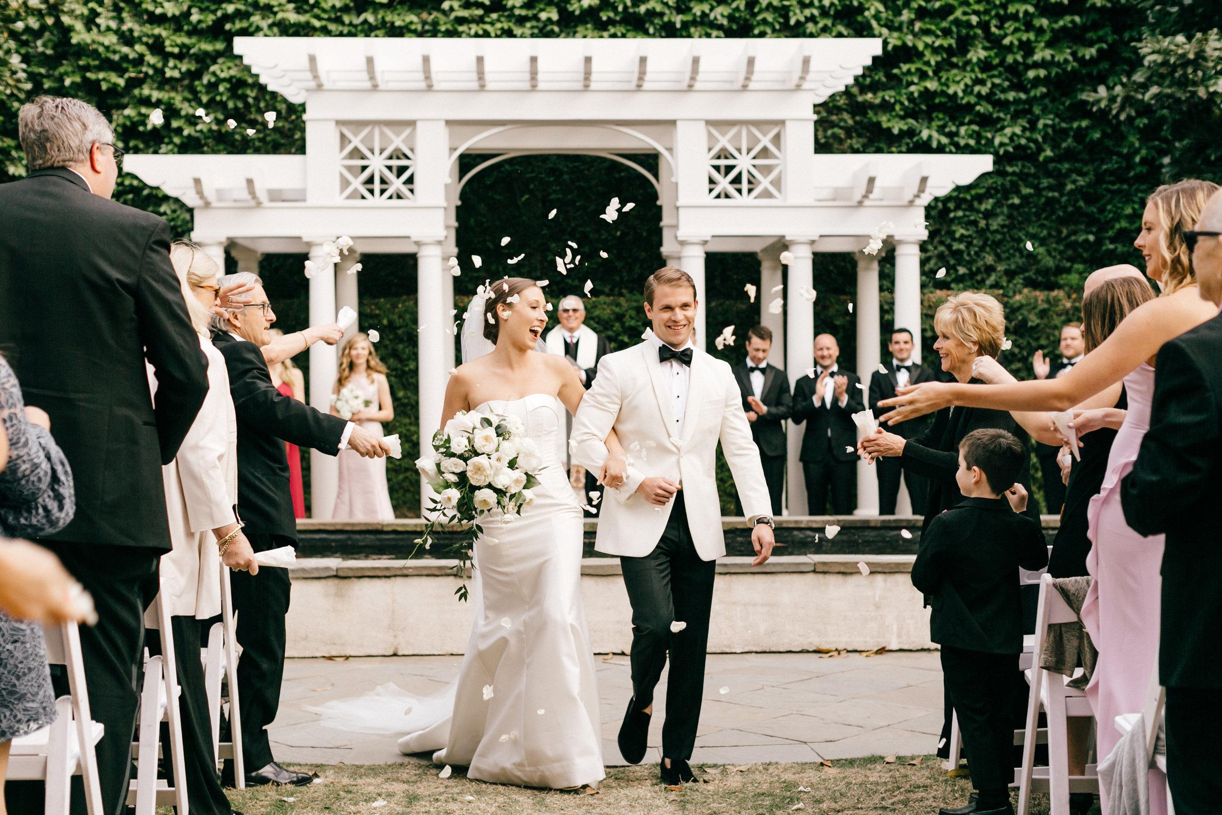 doloughty-wedding-609.jpg