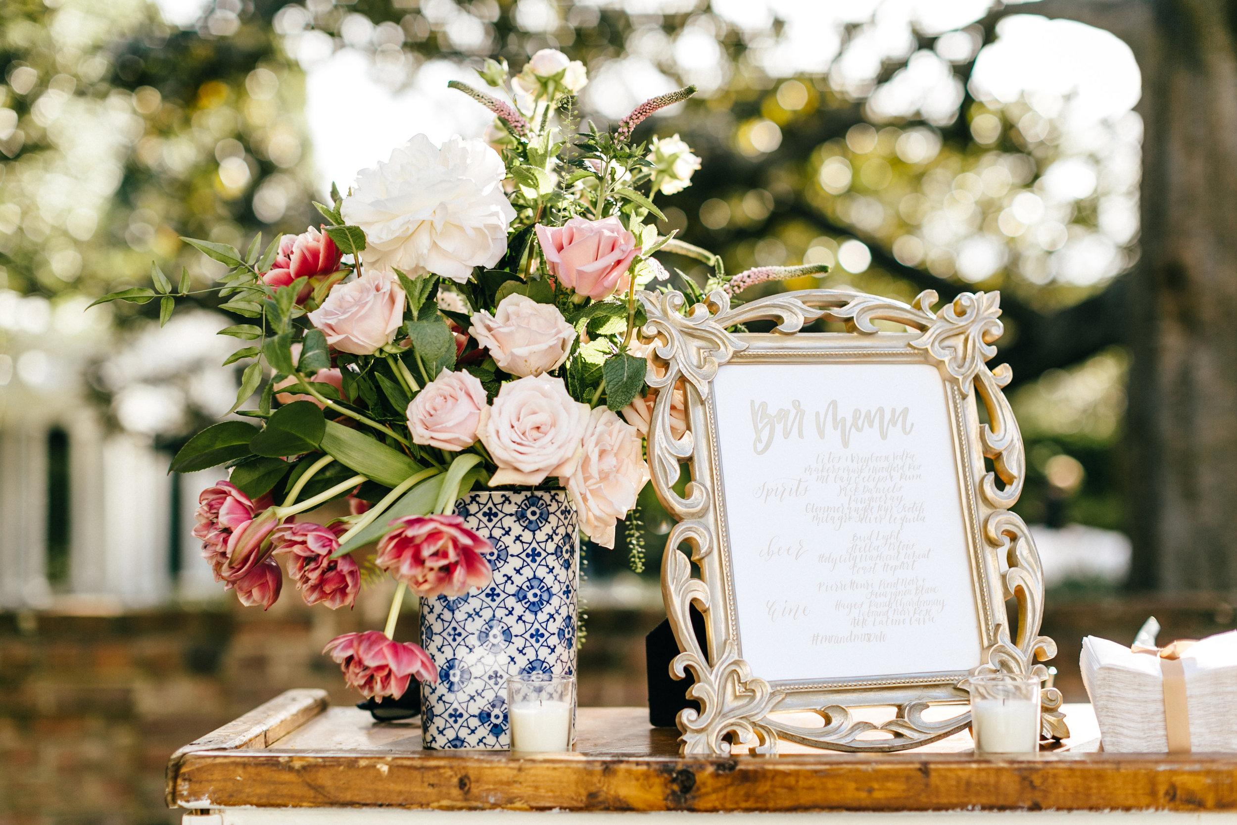 doloughty-wedding-737.jpg