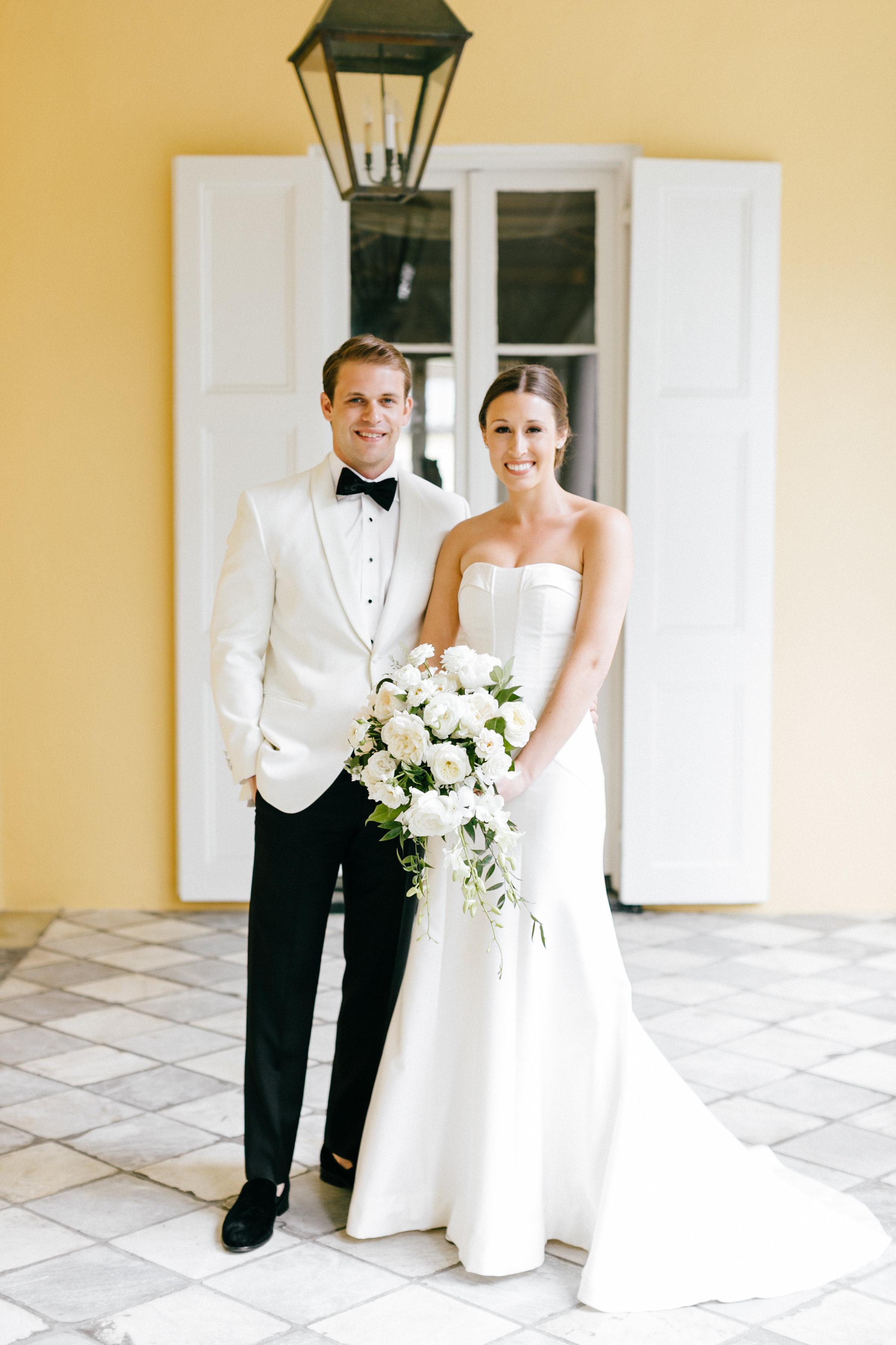 doloughty-wedding-184.jpg