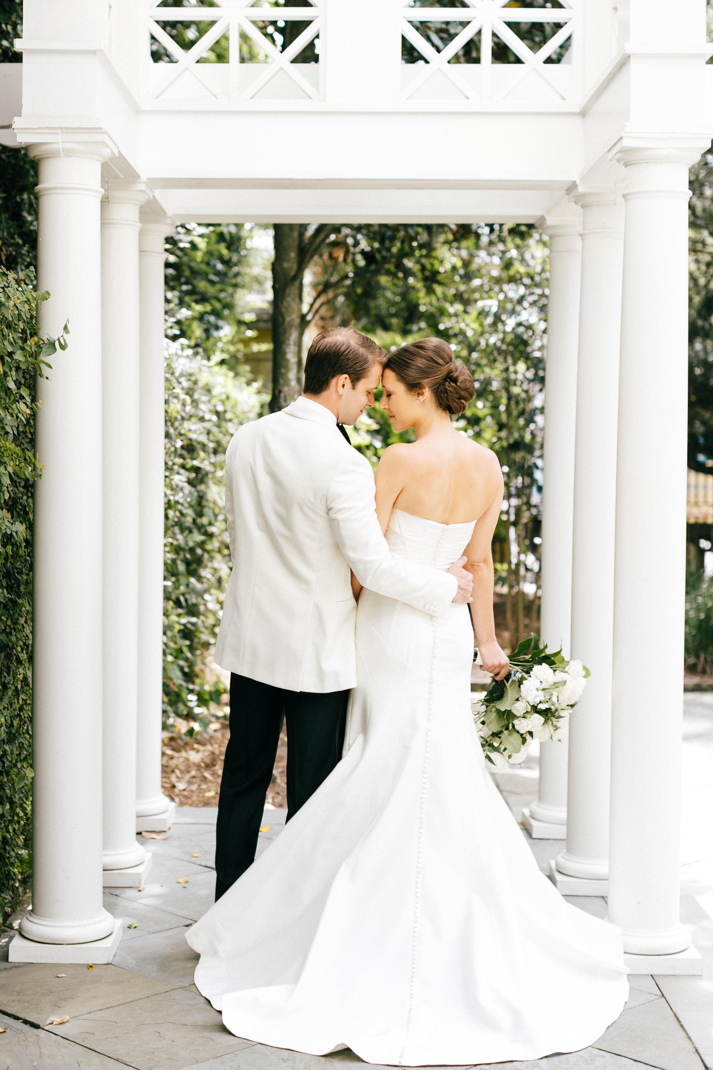 doloughty-wedding-249.jpg