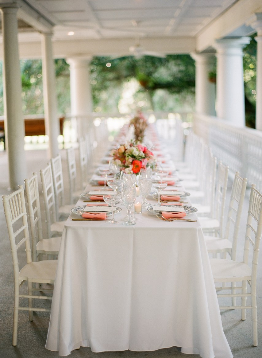 19-Southern-Inspired-Black-Tie-Wedding-in-Charleston-Lucy-Cuneo.jpg