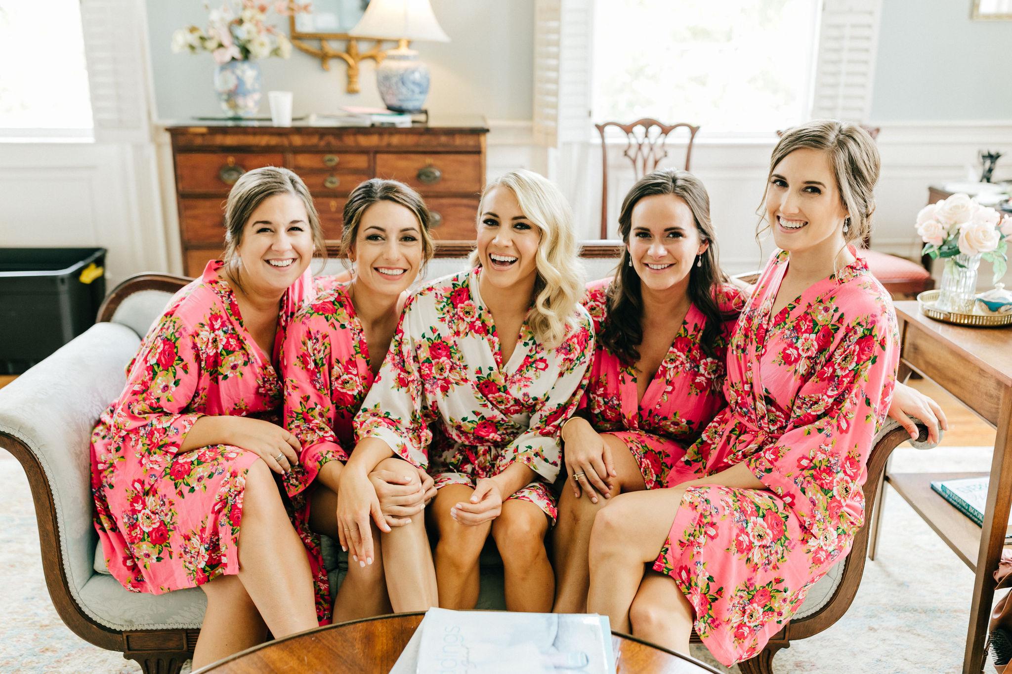 smith-wedding-40.jpg