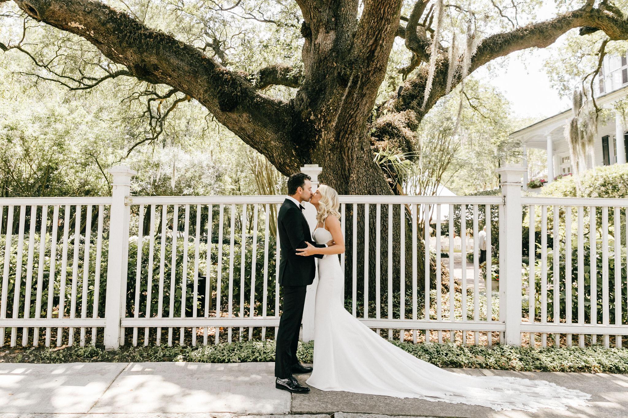 smith-wedding-121.jpg