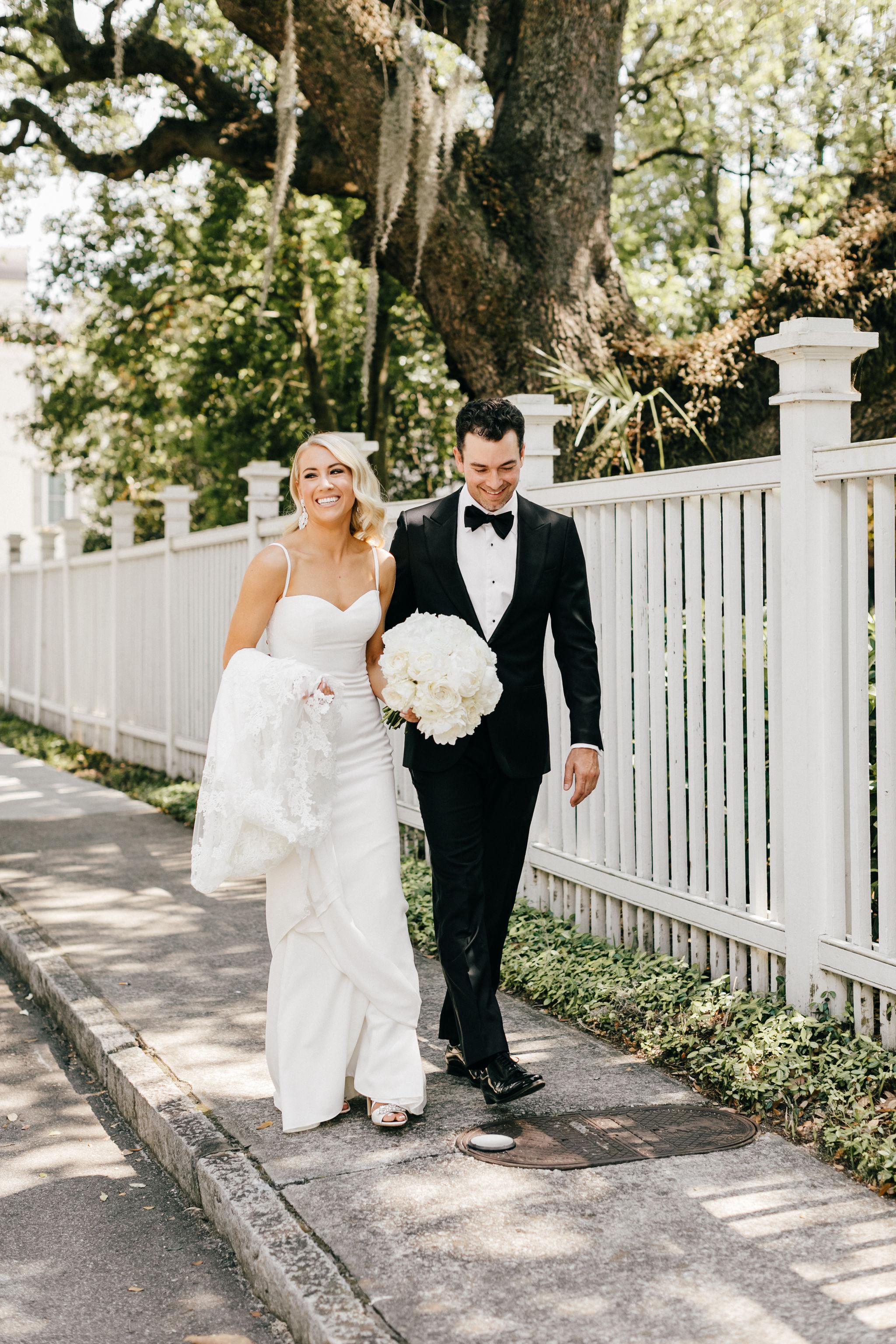 smith-wedding-149.jpg